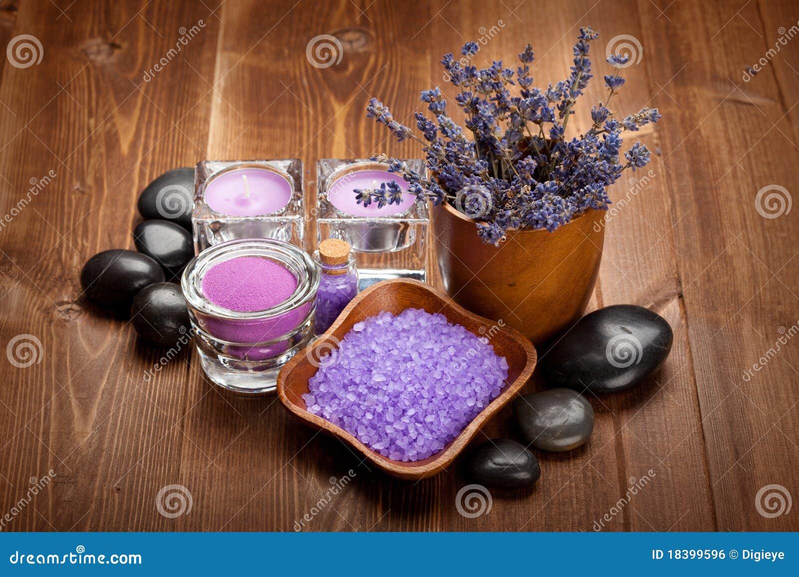 Aromatherapy здоровье спы