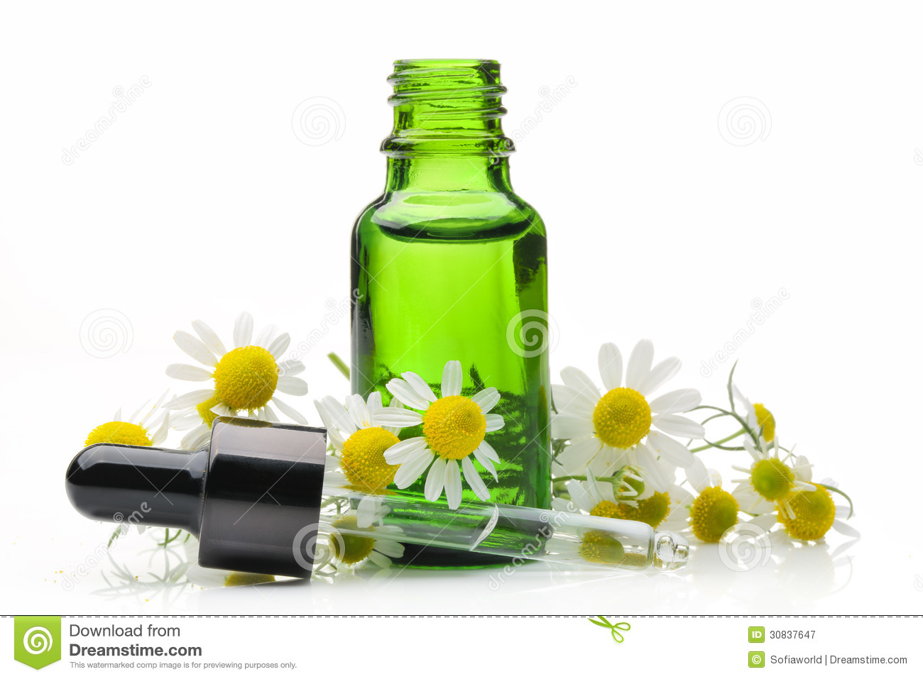 Aromatherapy Royalty Free Stock Photography Image 30837647