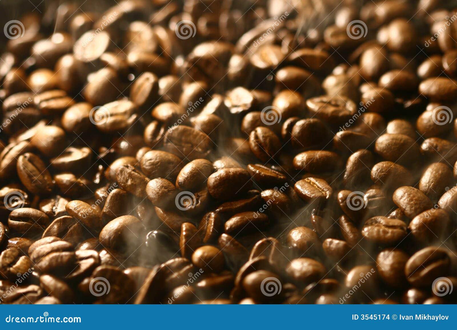 Aromkaffe