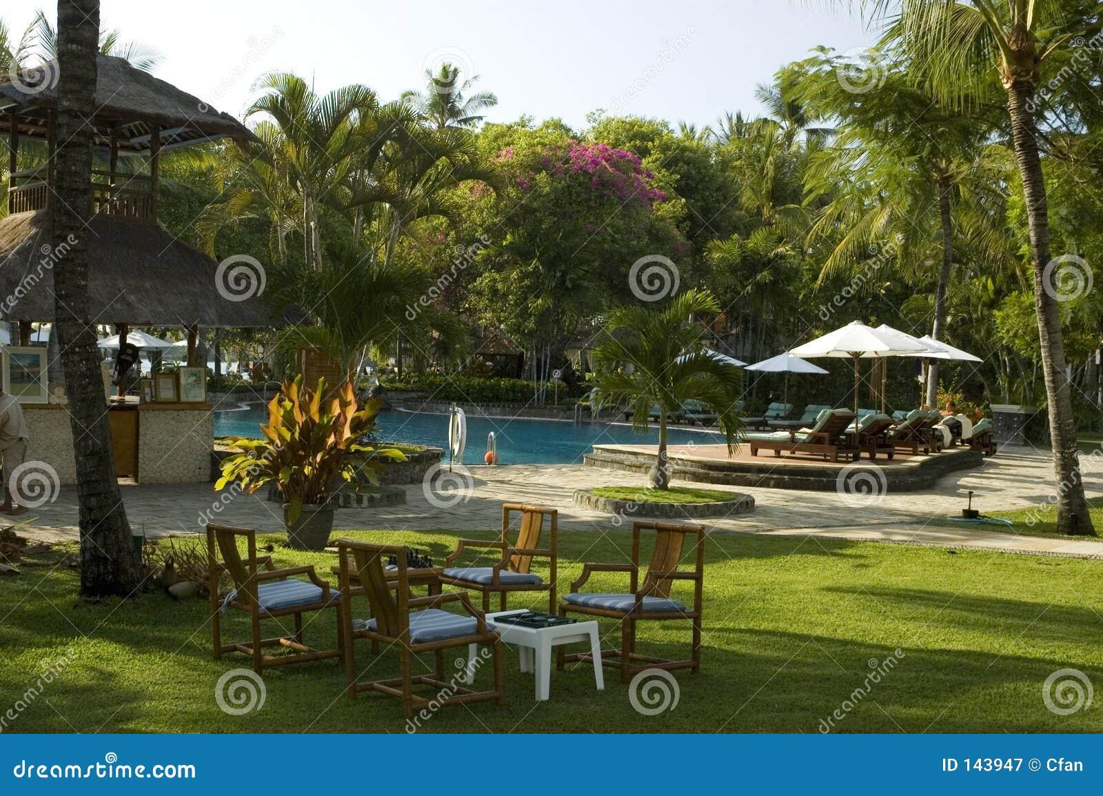 Around Bali Indonesia
