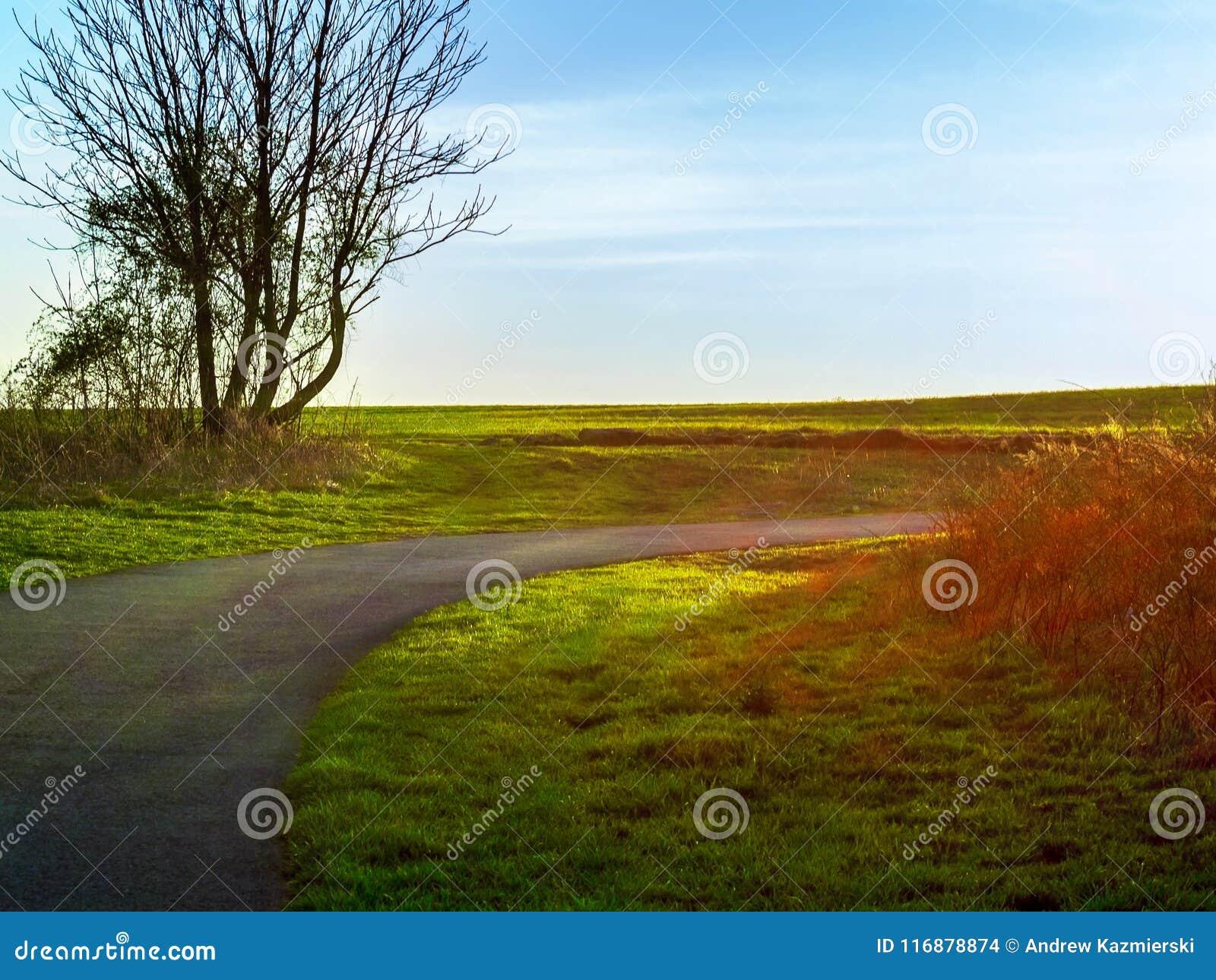 Around the Bend stock photo. Image of hillside, bike - 116878874 3db98c2be8