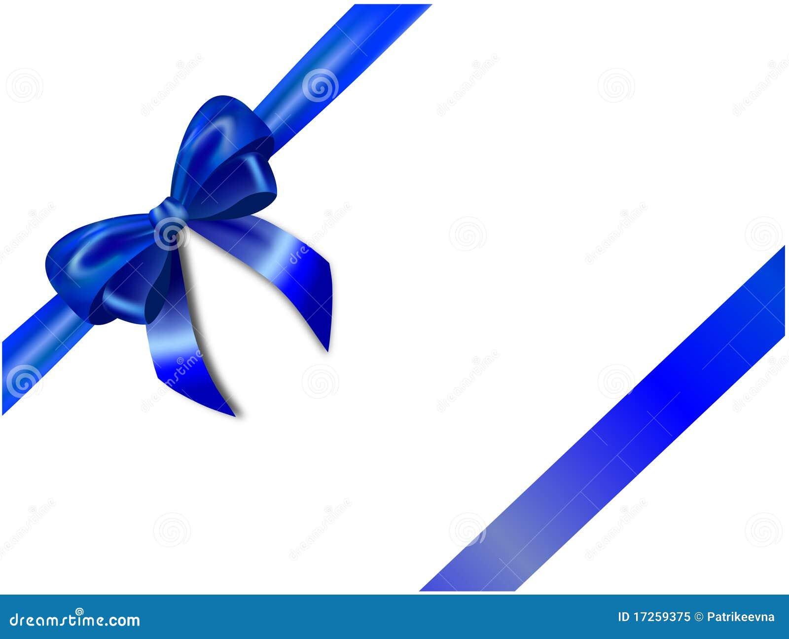Arqueamiento azul