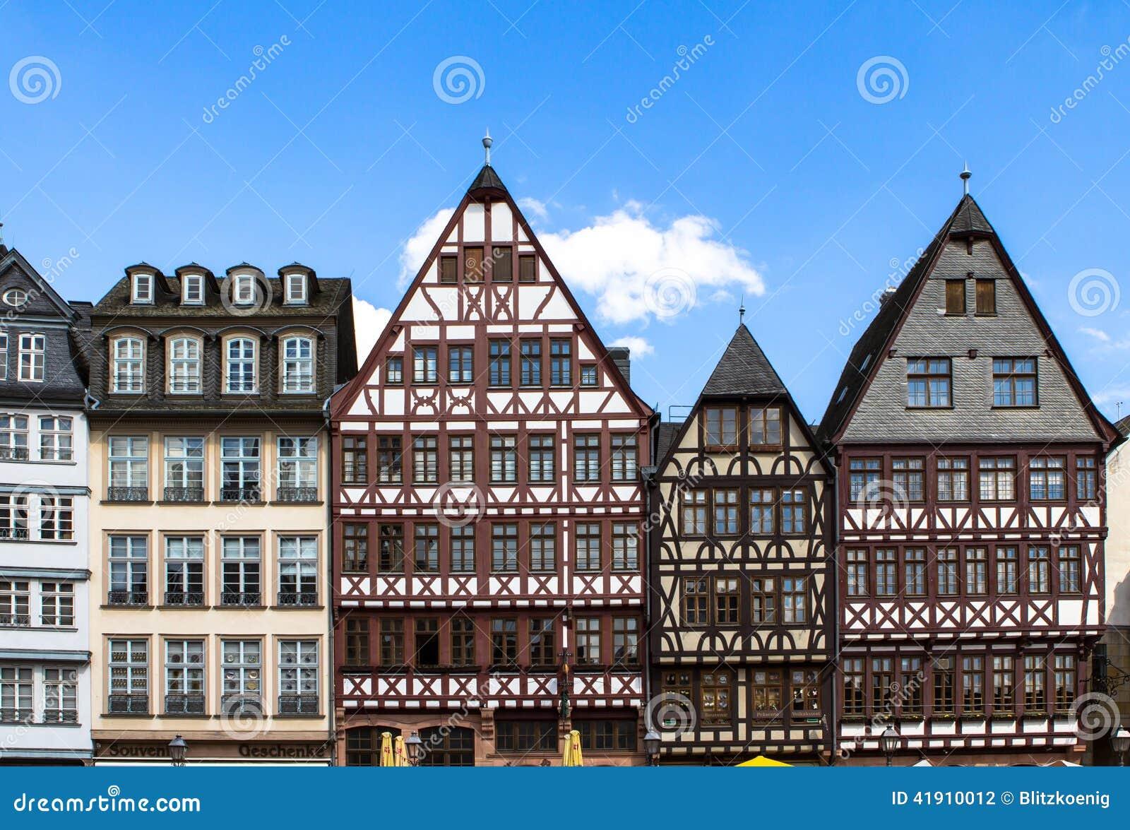 Arquitectura clásica alemana