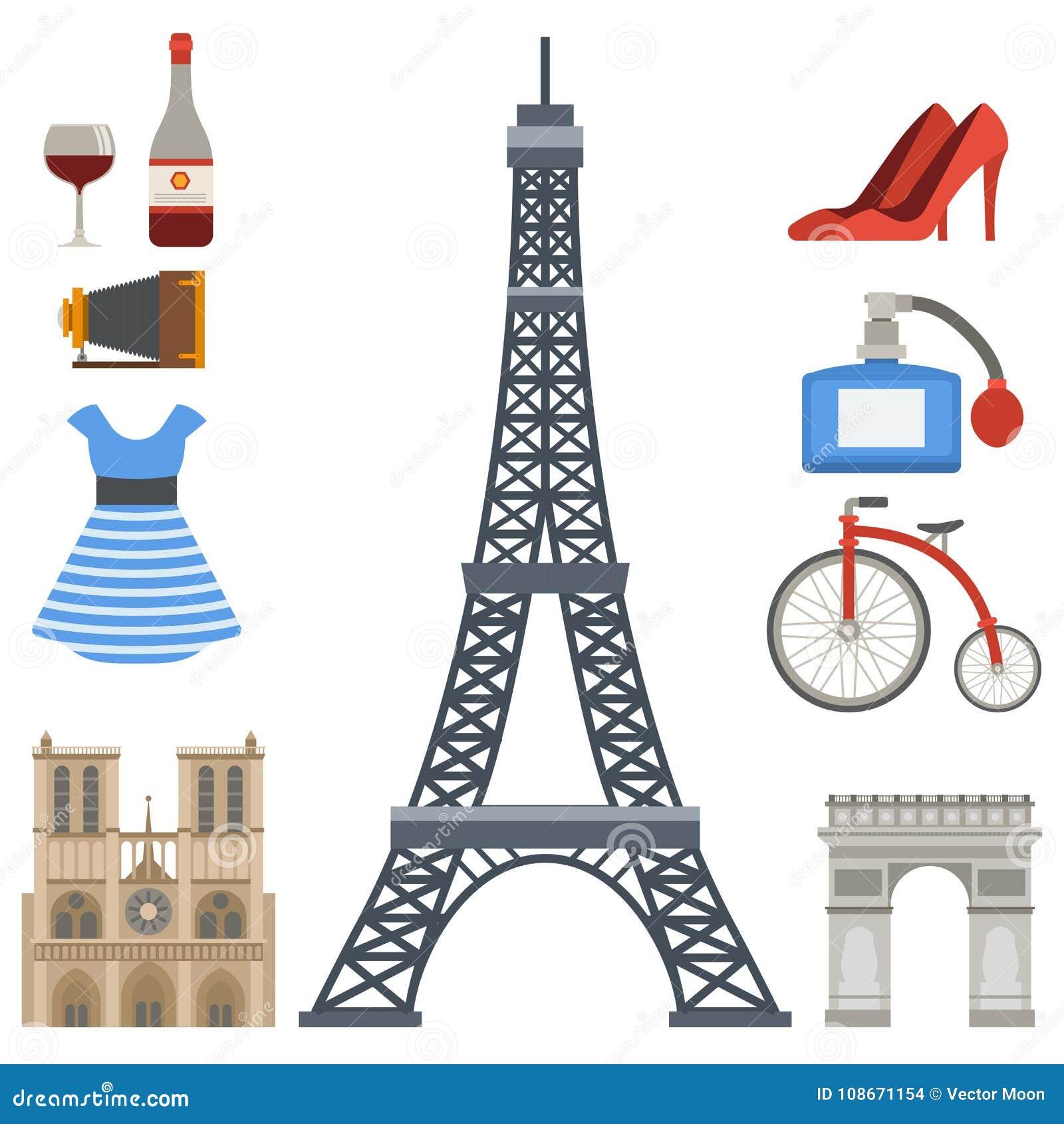 Arquitectura Moderna Tradicional Del Diseño De La Moda De Europa ...