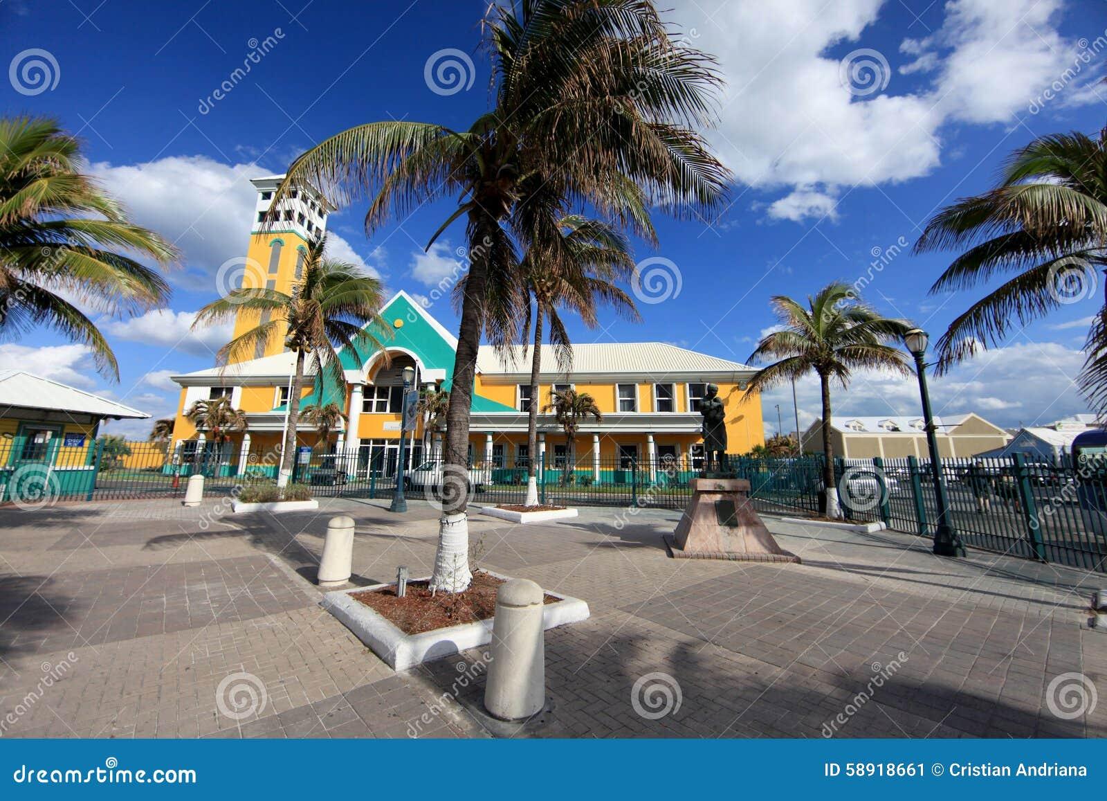 Online Chat & Dating Nassau | Lerne Männer & Frauen in Nassau, Bahamas kennen | Badoo