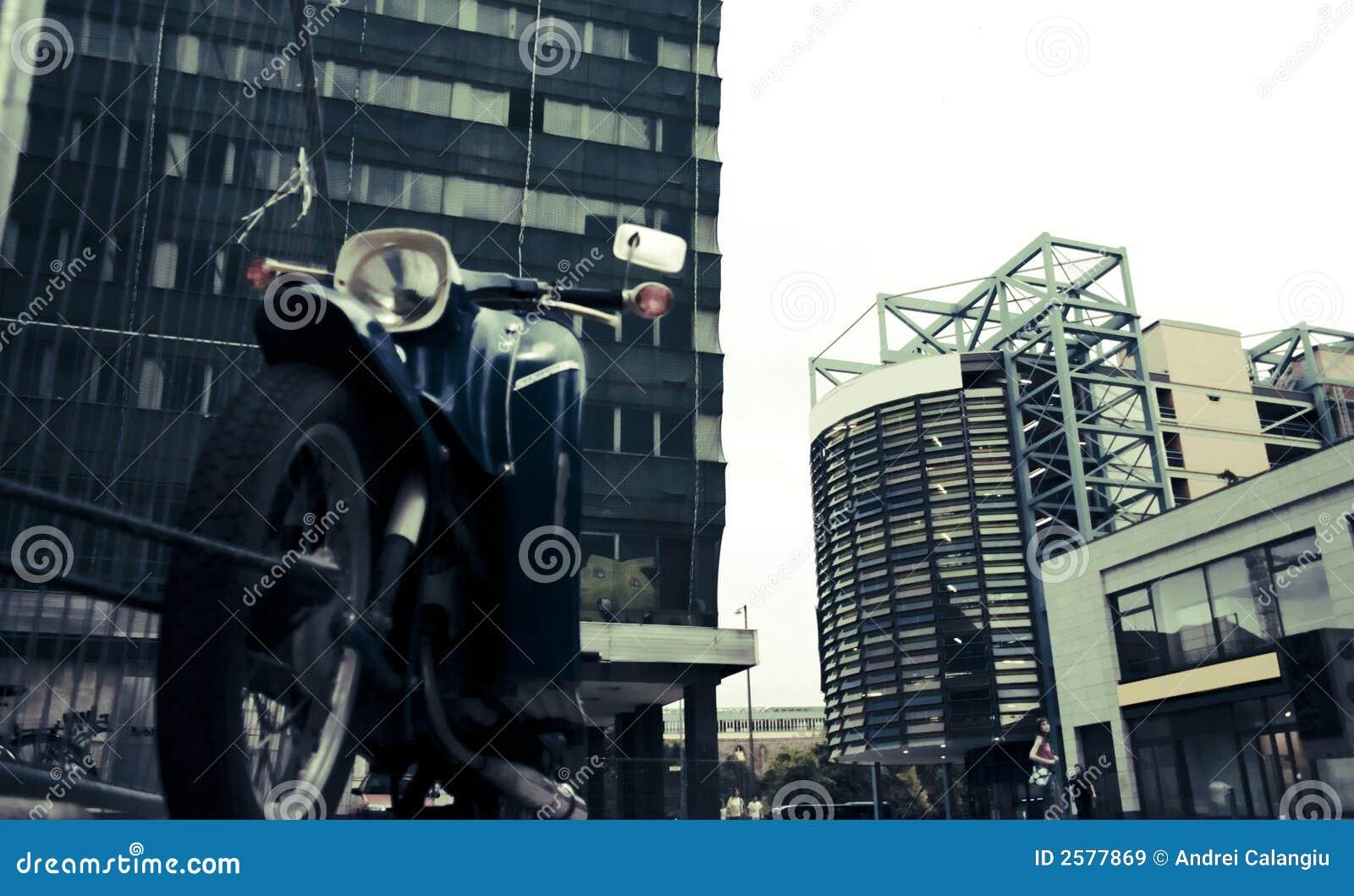 Arquitetura em Berlim