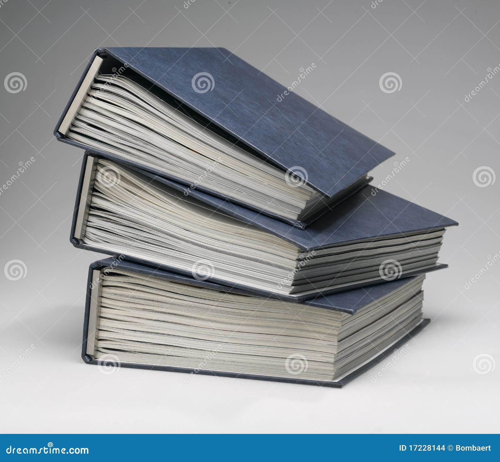 Arquivo do arquivo