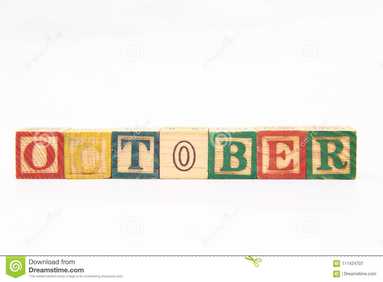 The arrangement of letters forms one word, version 136