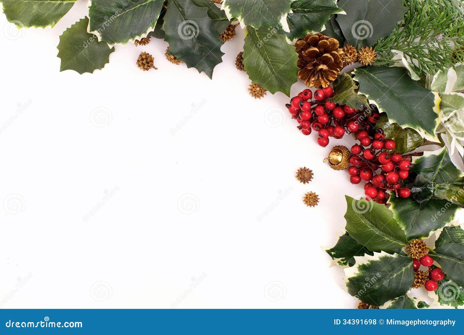 Decoraci Ef Bf Bdn De Navidad Animales