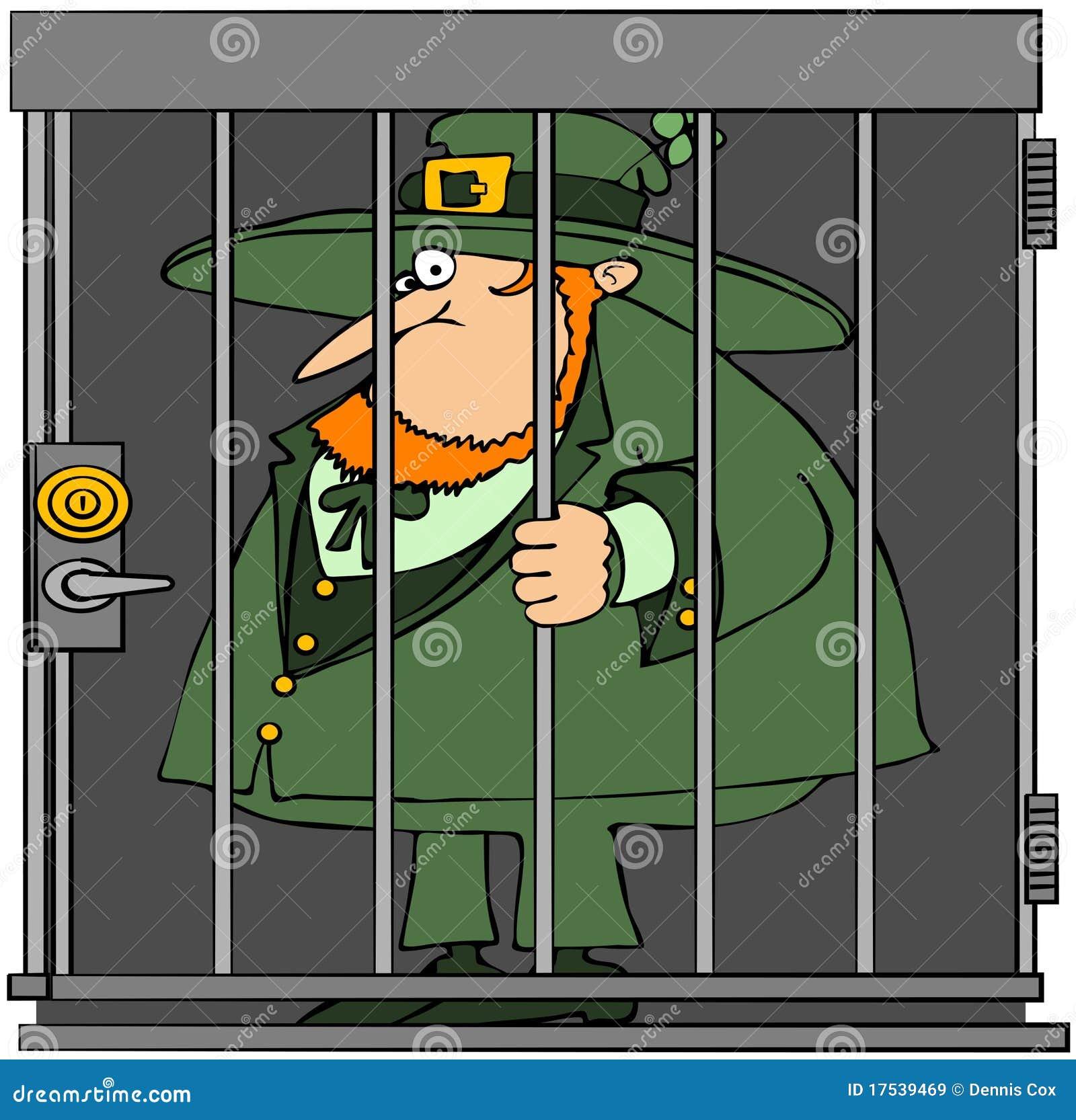 Arresttroll