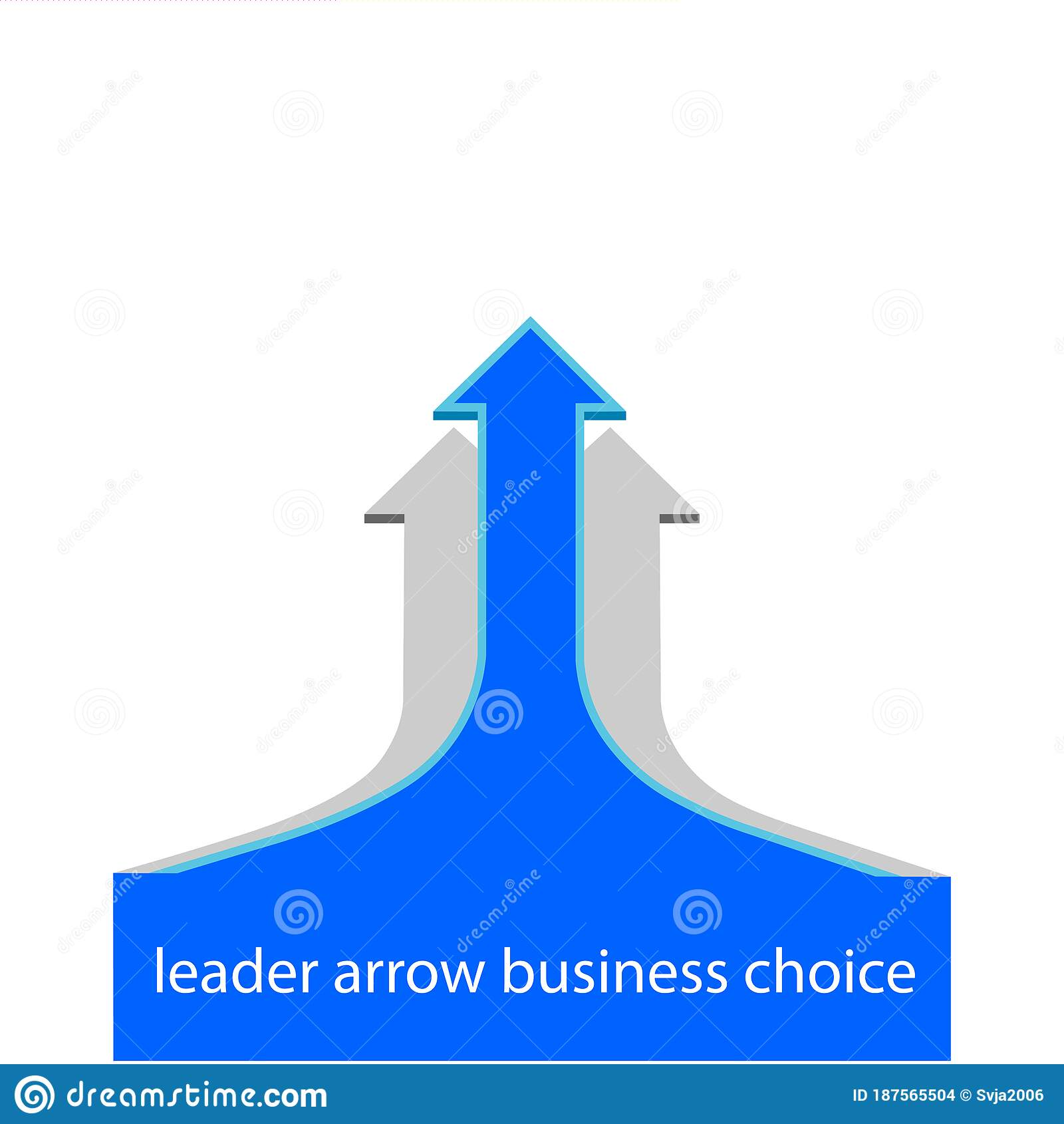 Eps Icon Leader Vector Stock Illustrations 5 736 Eps Icon Leader Vector Stock Illustrations Vectors Clipart Dreamstime