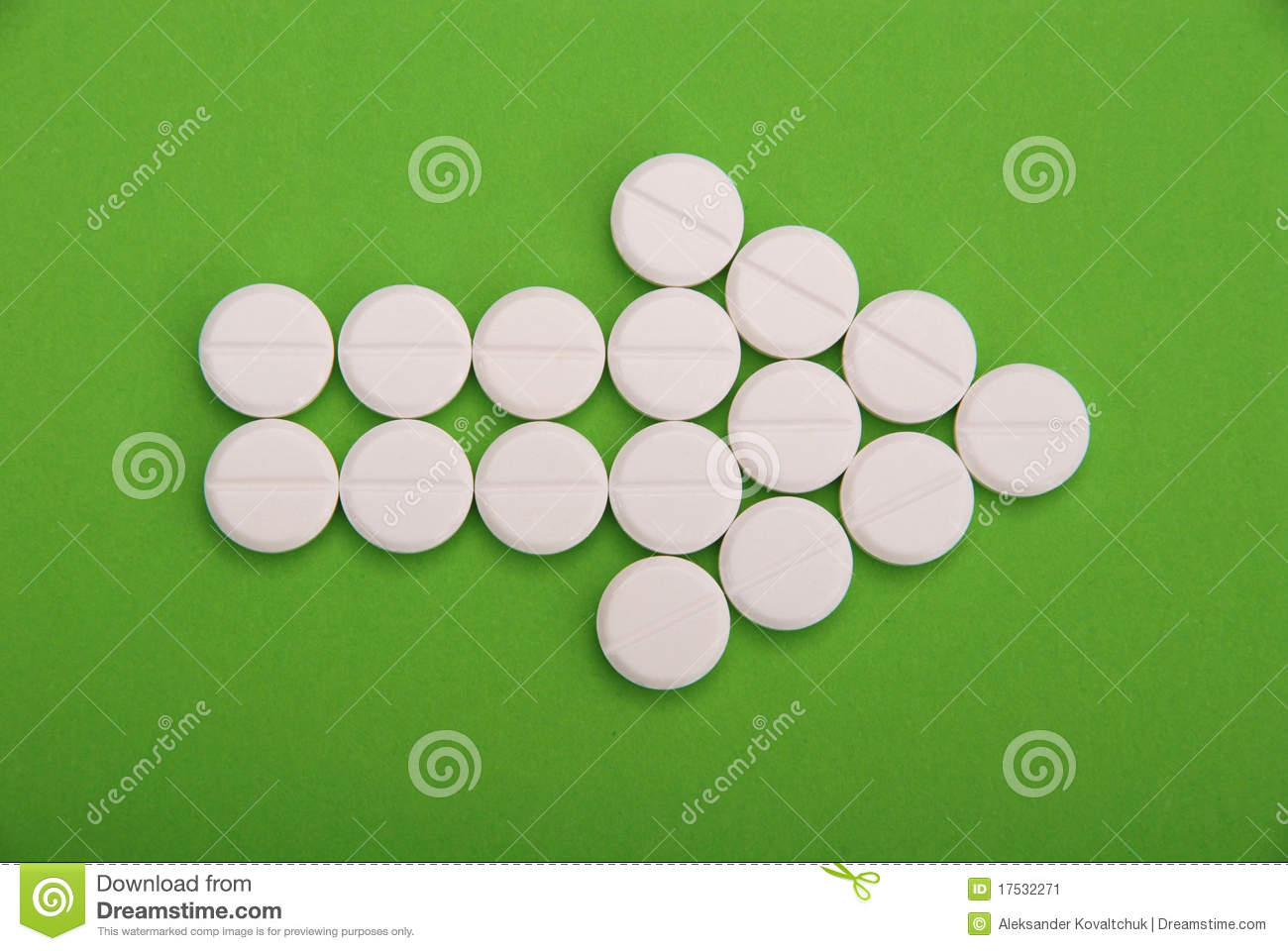 White Pill With Arrow Related Keywords & Suggestions - White