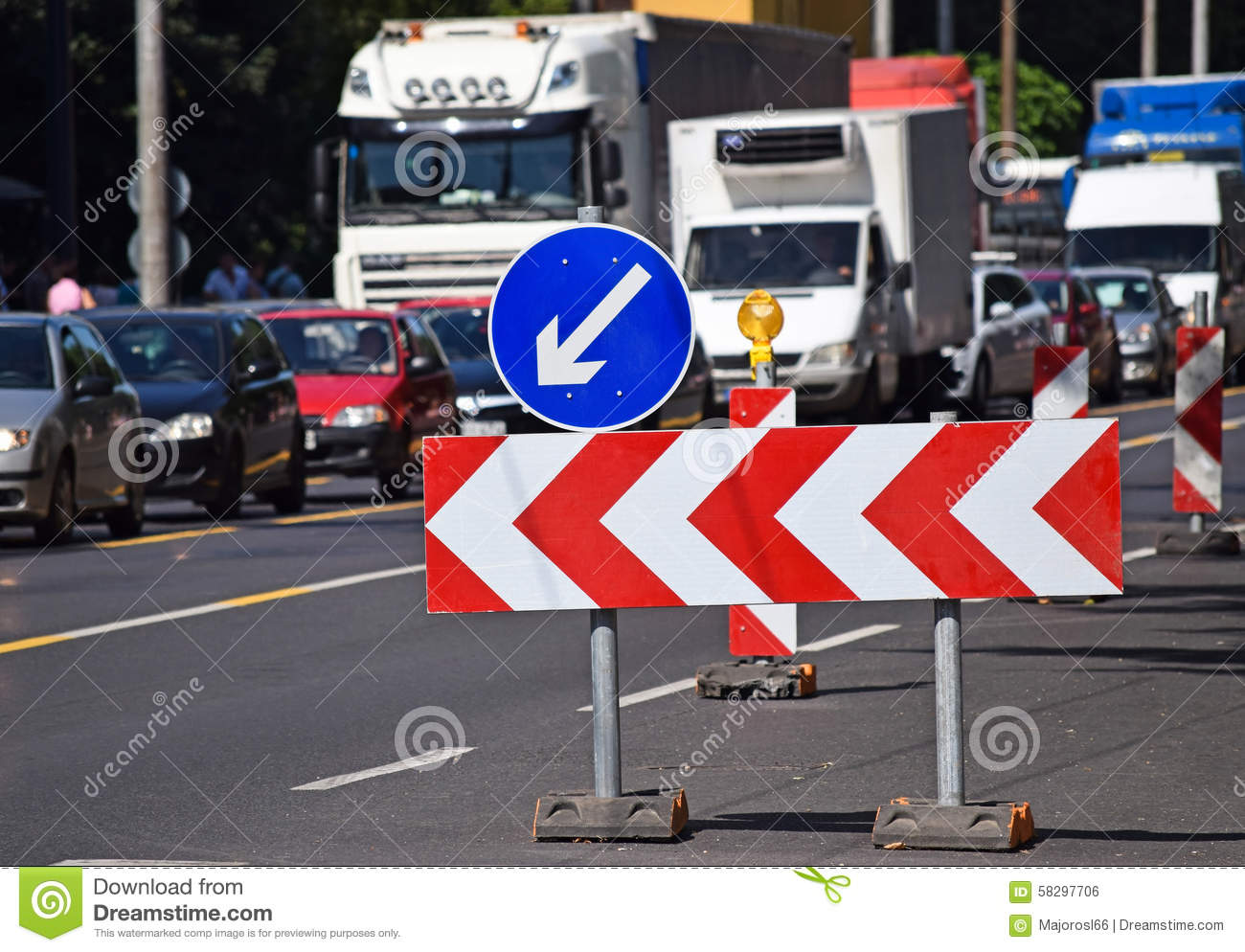 business proposals on road traffic signs construction The traffic operations division oversees many signage programs the links below will take you to pages focused on memorial, traffic and information signage memorial sign program.