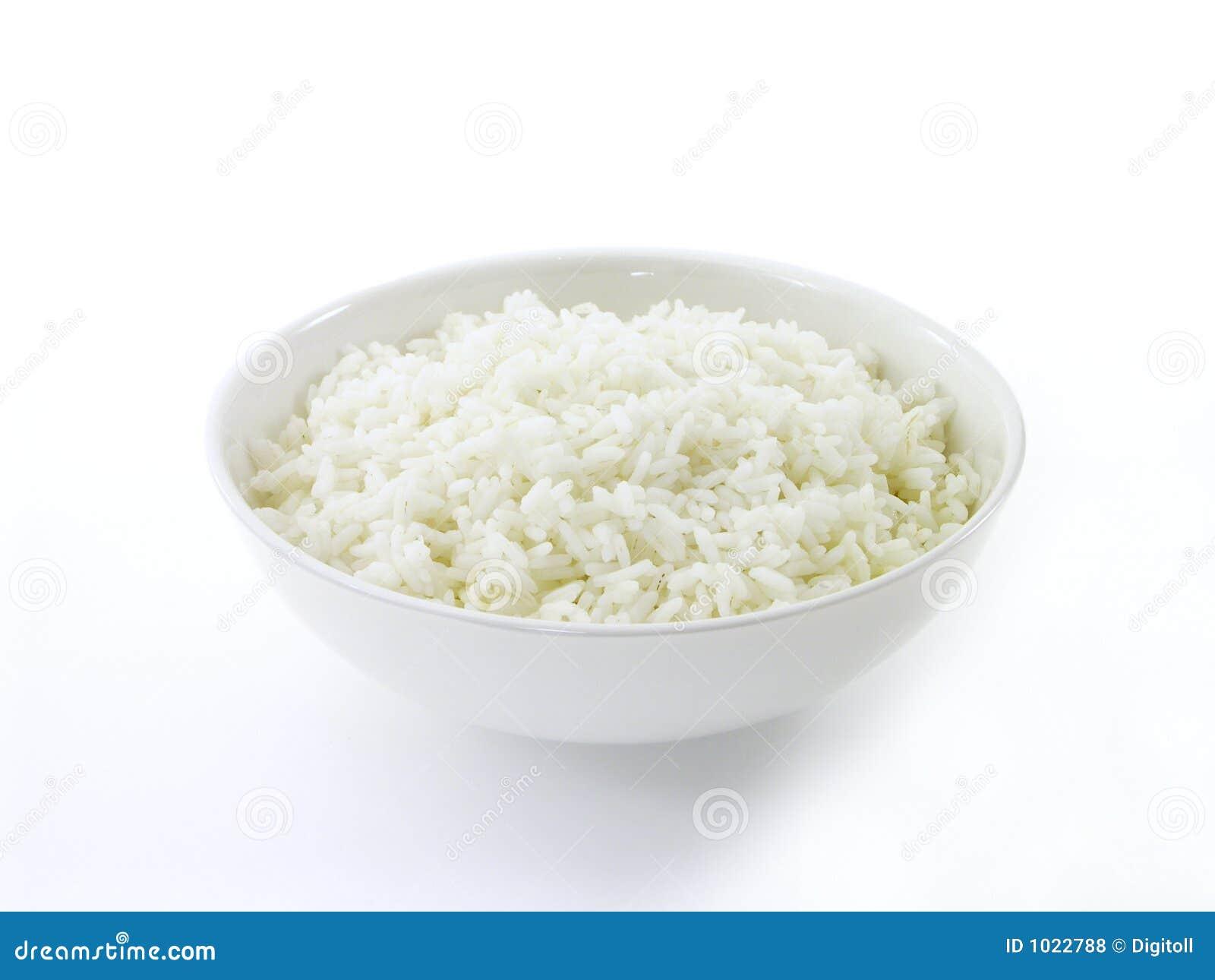 Arroz blanco 1 de 2 fotos de archivo libres de regal as for Cocinar 2 tazas de arroz