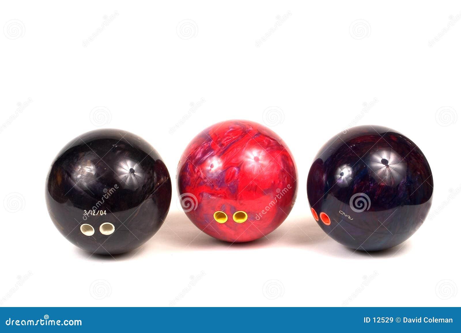 Arsenal de bowling