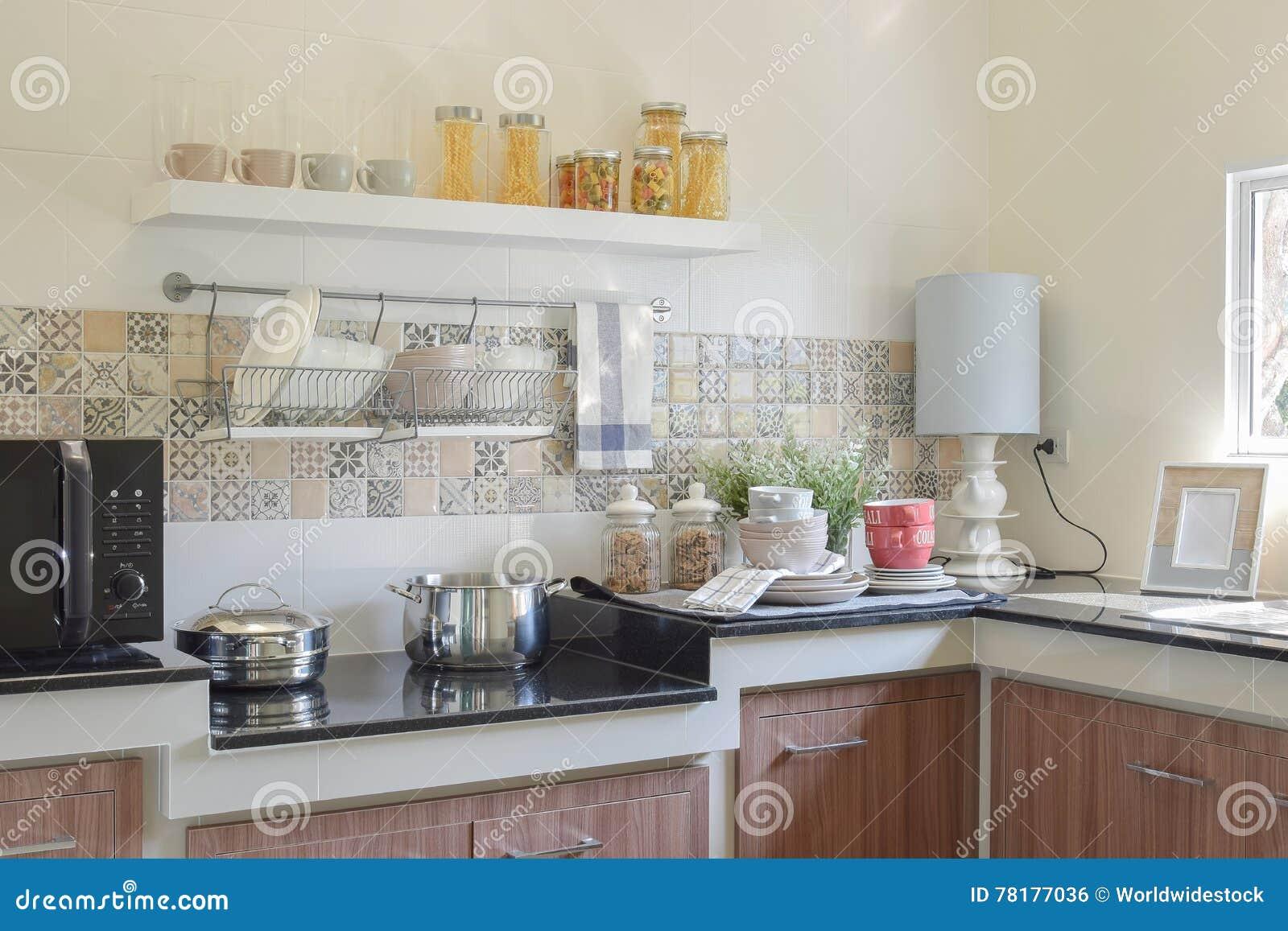 Art culos de cocina y utensilios de cer mica modernos en for Articulos de cocina