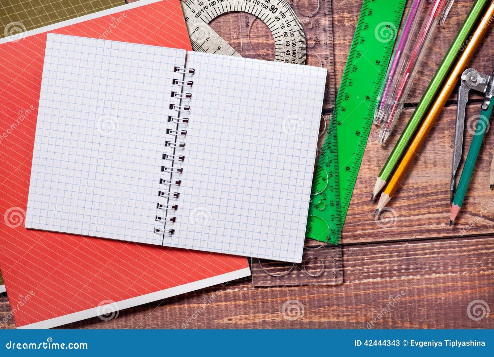 Artículos para la creatividad de los niños