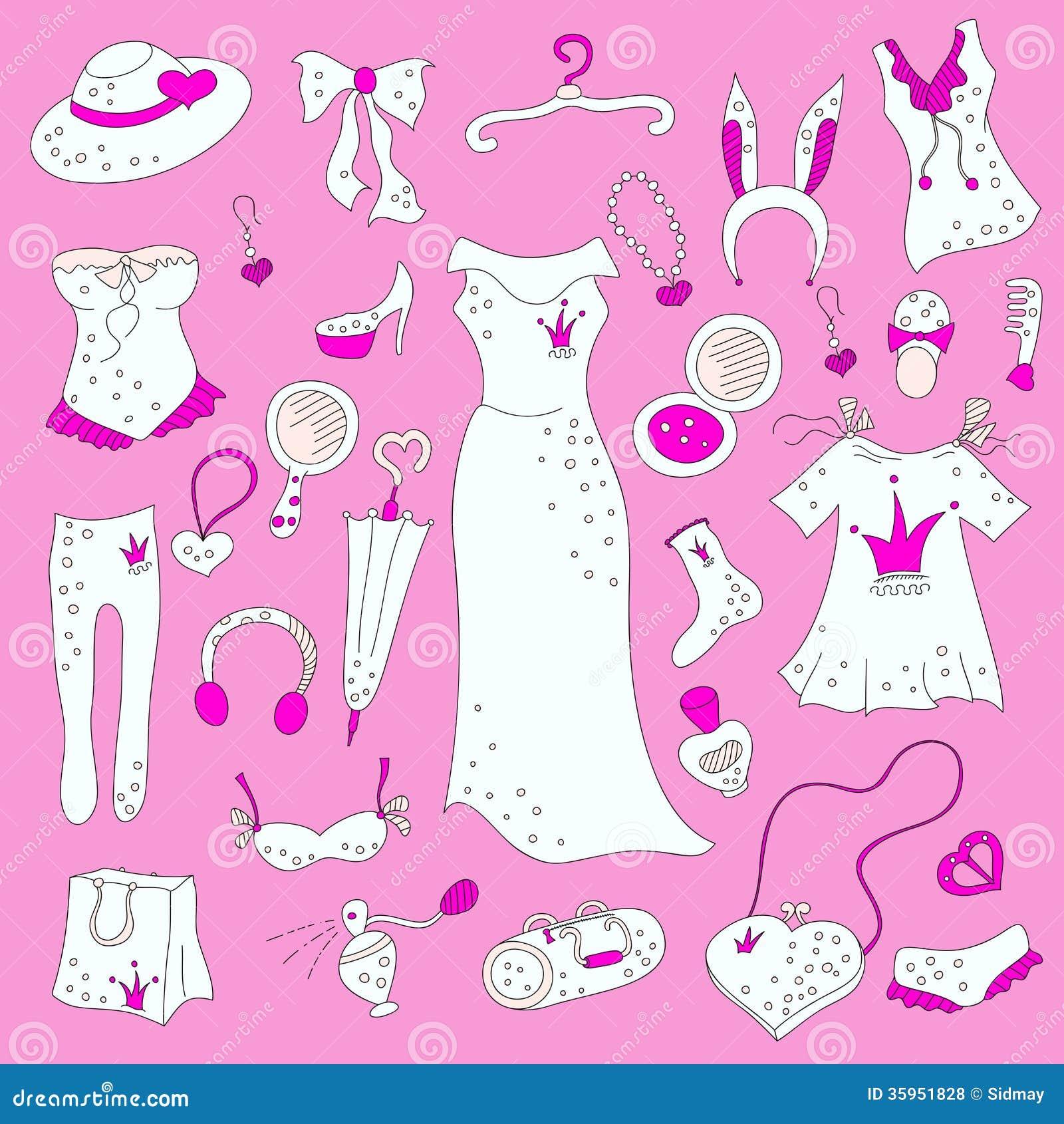 Artículos relacionados mujeres de la moda