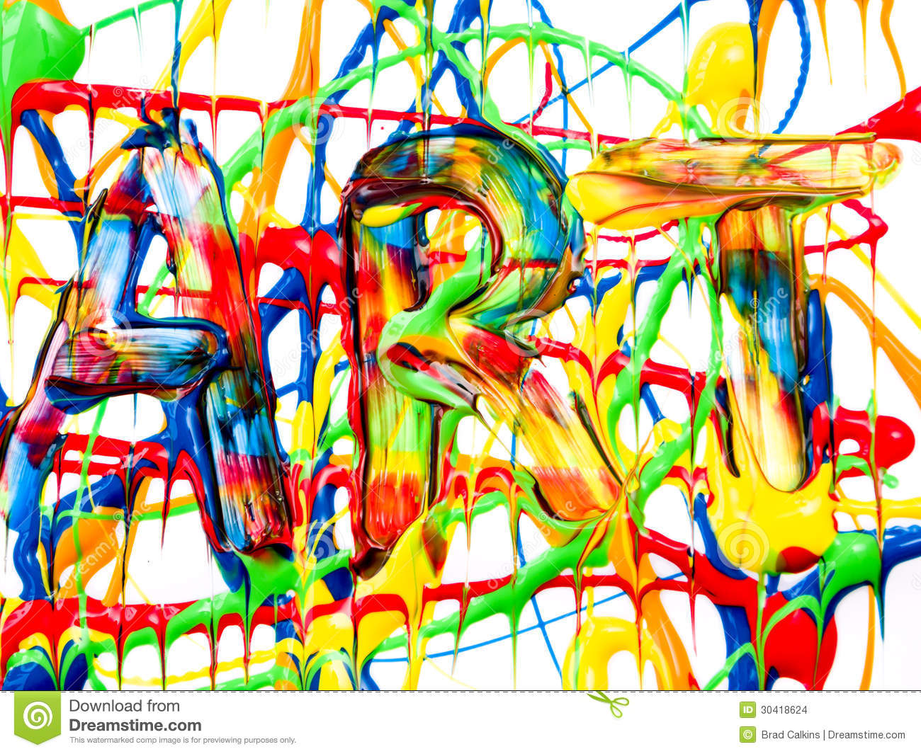 art background stock photo image of school colors abstract 30418624