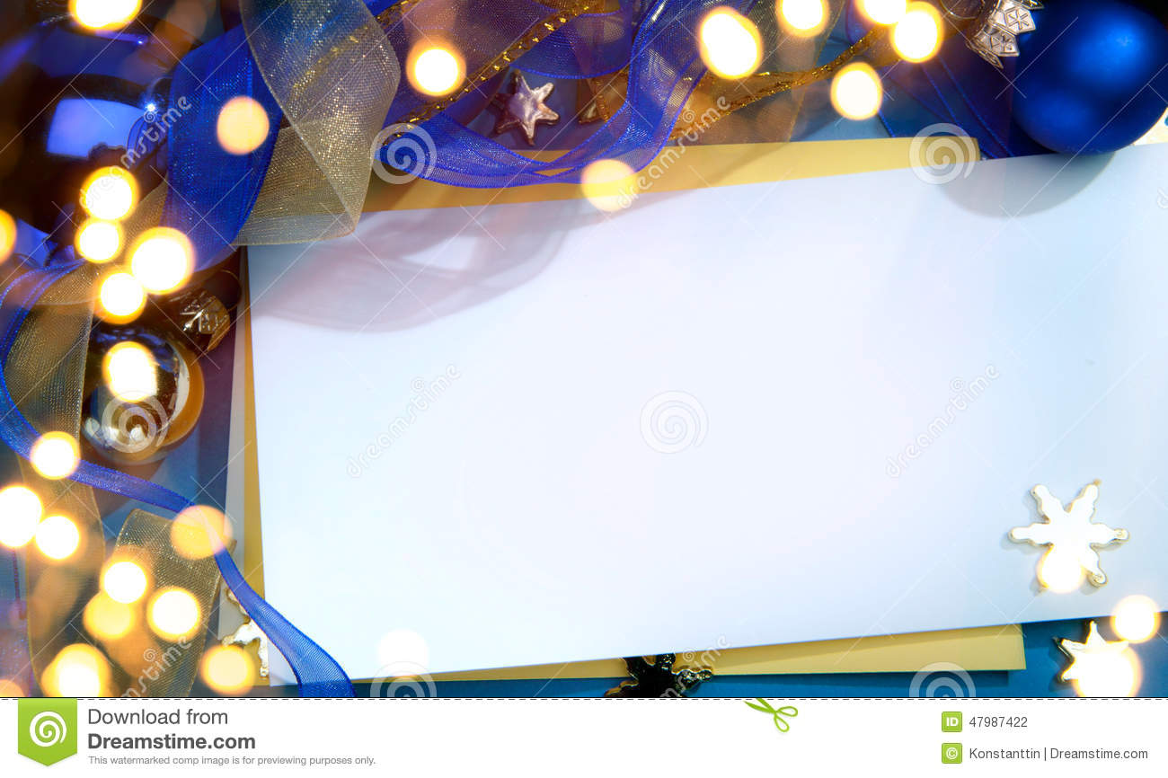 art christmas invitation background stock photo image  art christmas invitation background
