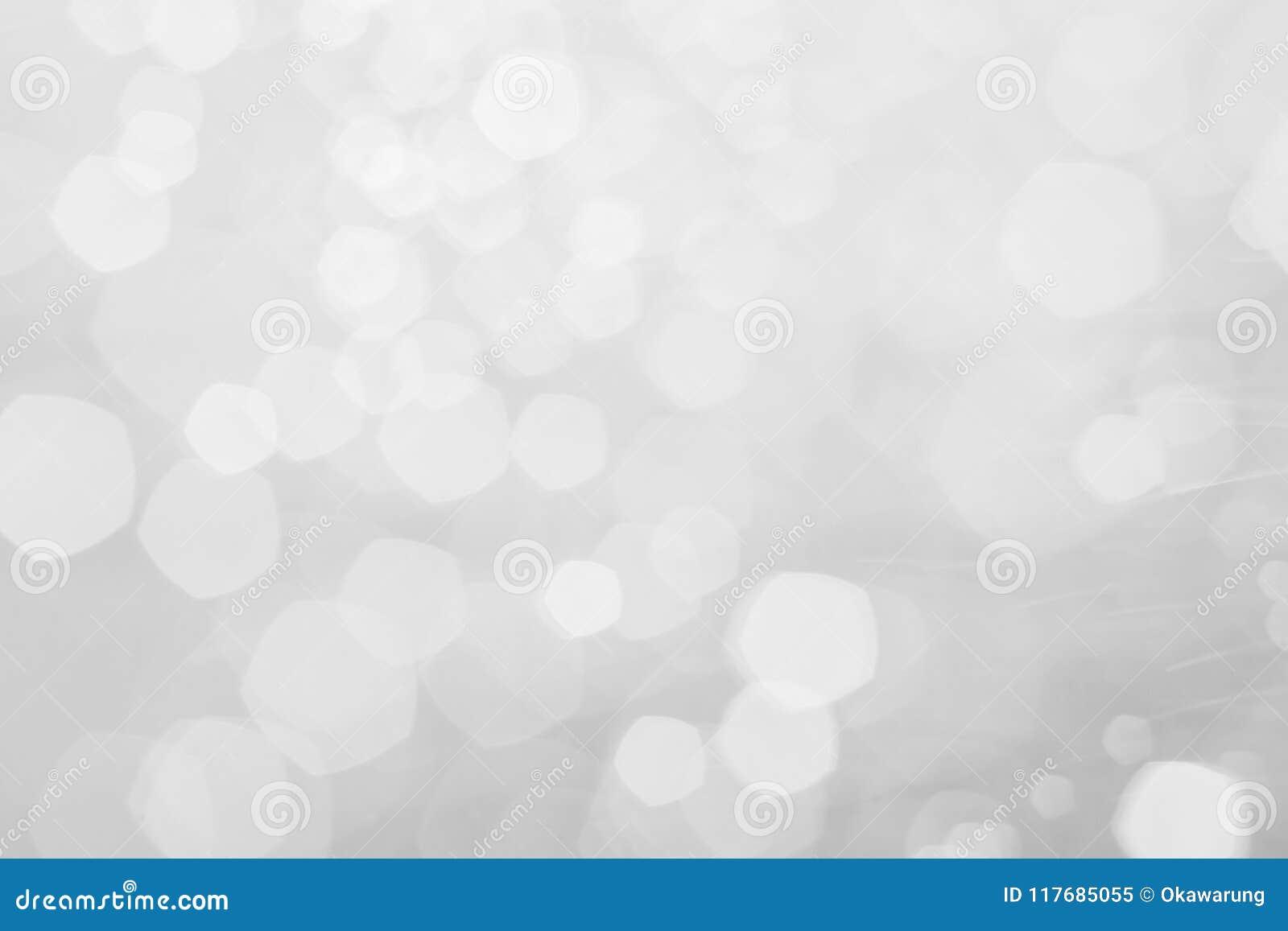 Abstract light bokeh backgrounds/Art colour bokeh light background. Abstract art design for background light texture.