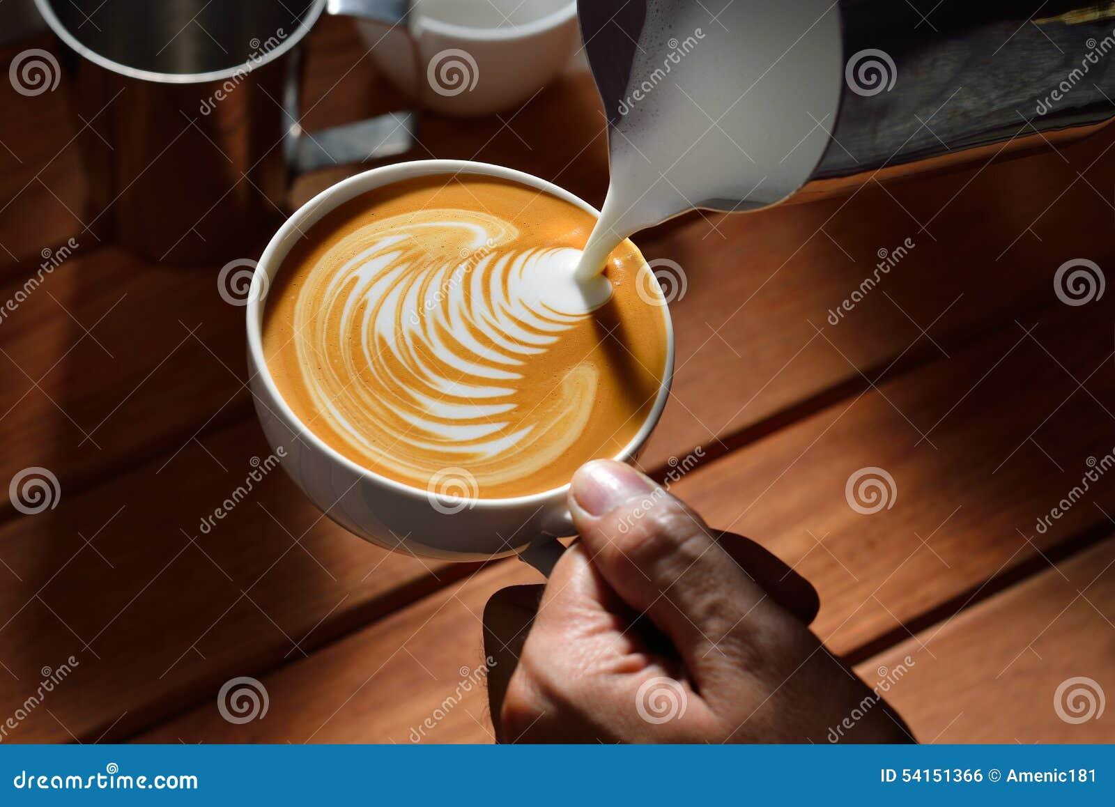 Art de Latte