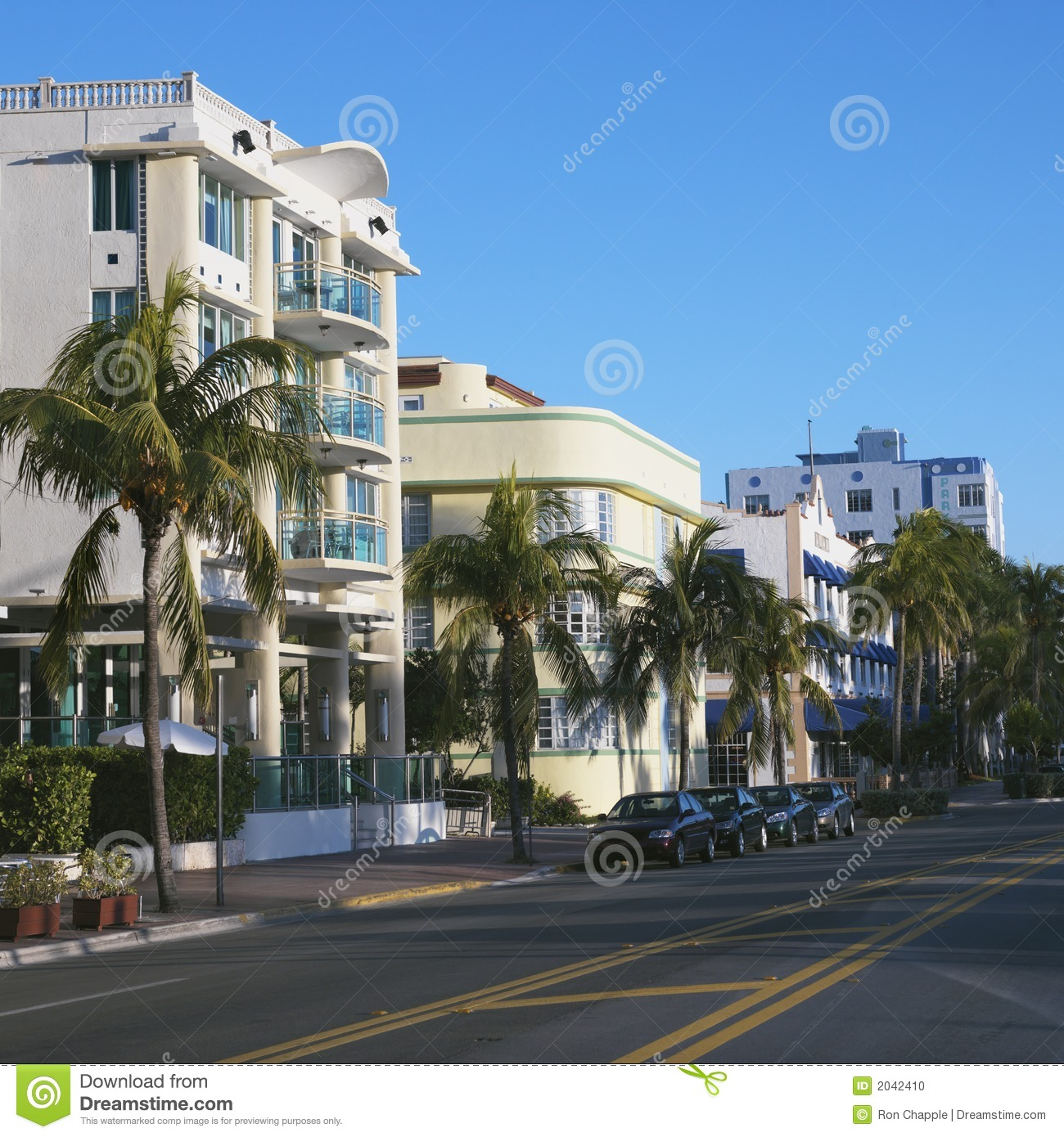 What Time Is It In Miami Beach Fl