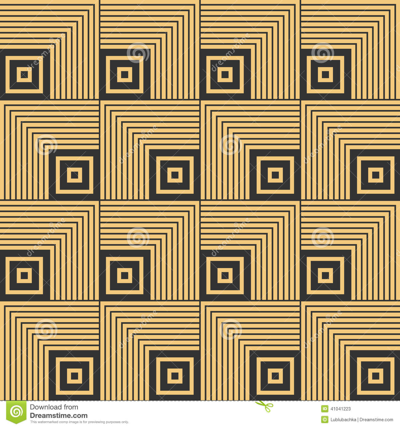 Conventionalized Peacock Feather Designs additionally Art Deco Wallpaper further Squares Pattern By Federico 189745 likewise Spiral triangle entwine also Stock Illustration Art Deco Seamless Vintage Wallpaper Pattern Vector Image41041223. on art deco patterns