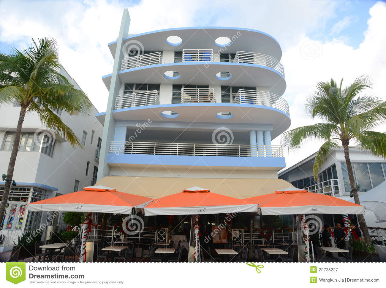 Best hotel deals in miami south beach