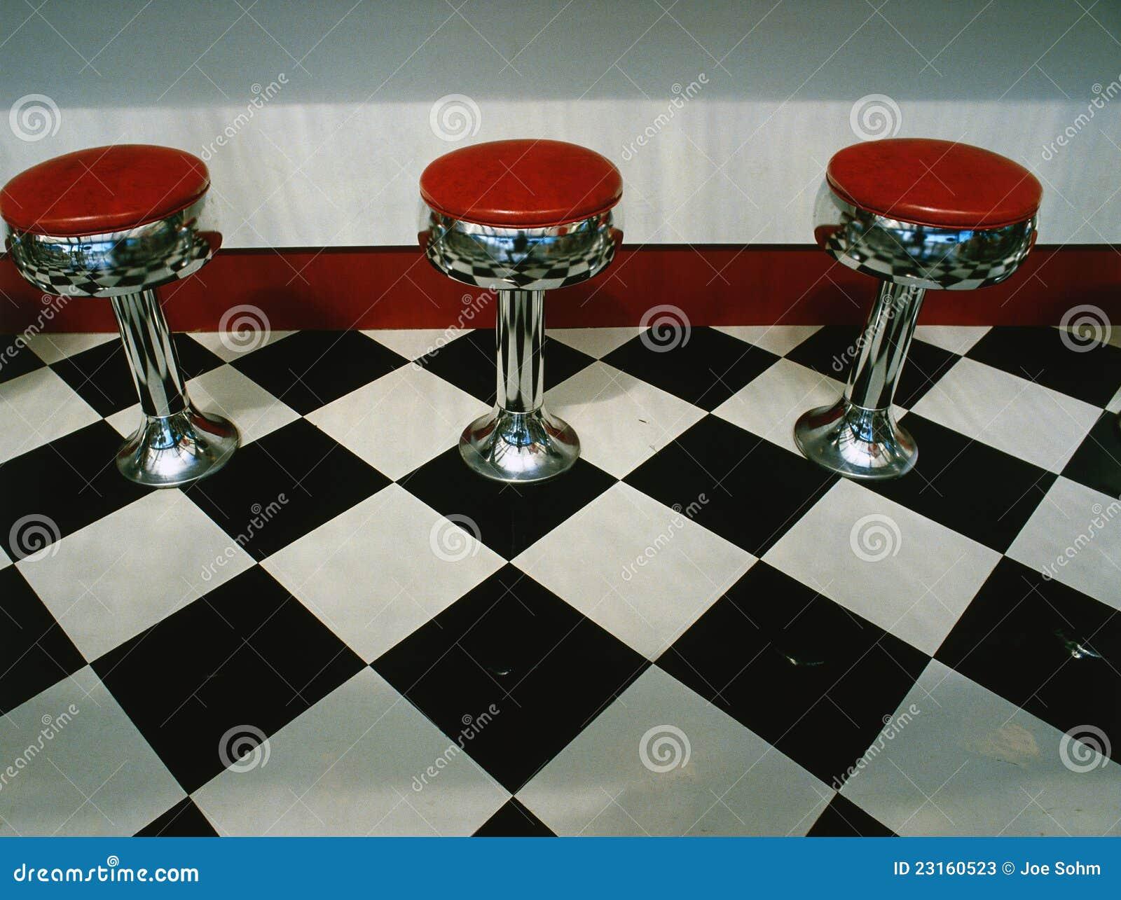 Art deco style restaurant stock photos image 23160523 for Art deco look
