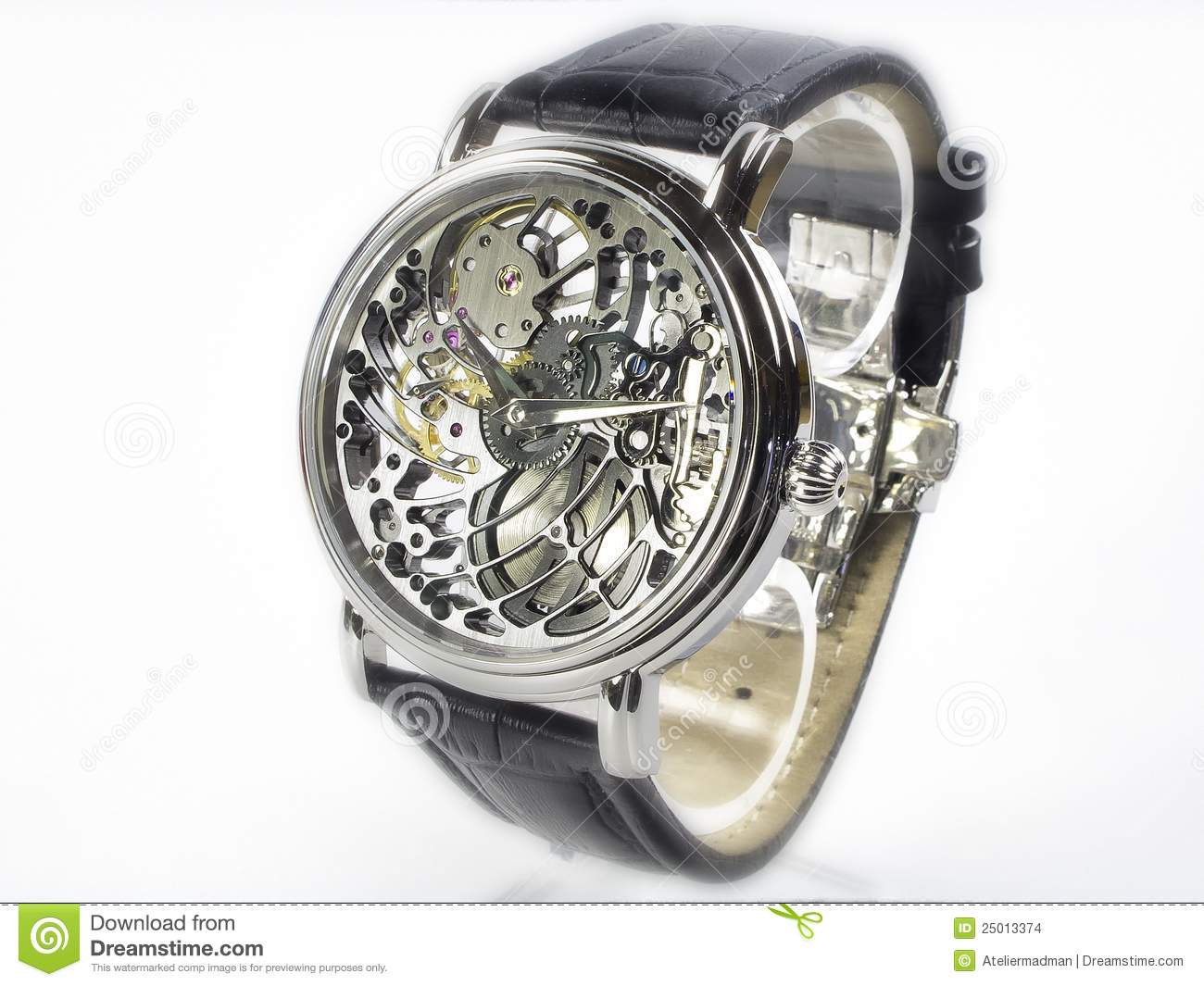 Buy Certified Pre-Owned Watches for Sale, Luxury Watches ...