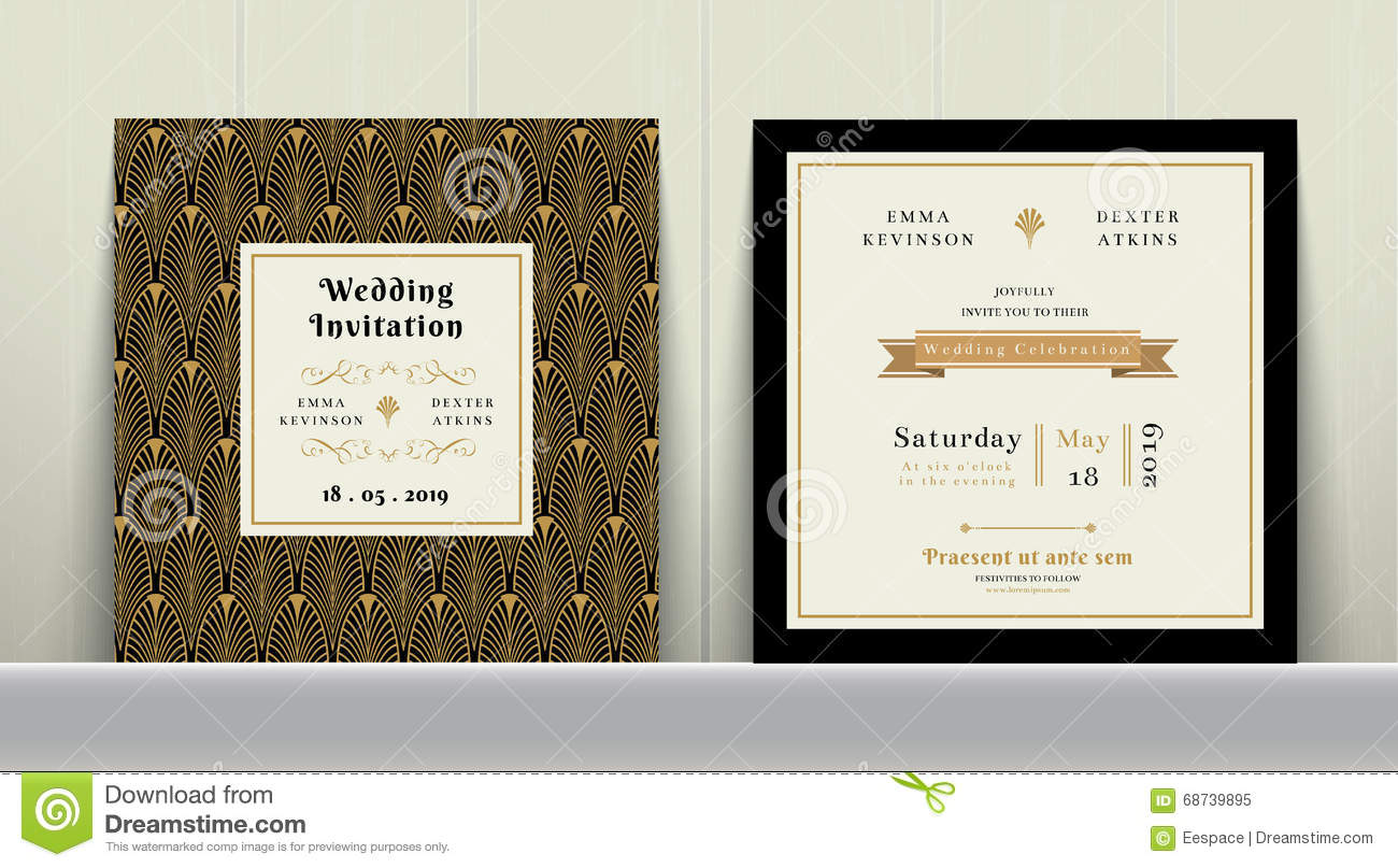 Gold And Black Invitation Card Cartoon Vector. Protect America Alarm Systems. Immigration Lawyer Washington Dc. Groupon Houston Phone Number Bmw 328 Specs. Private Schools In Fairfax County Va. How Much Does Art Institute Cost. Which Laptop Is For Me Computer Server System. Bajaj Travels Chandigarh Ems Billing Companies. Direct Subsidized Student Loan