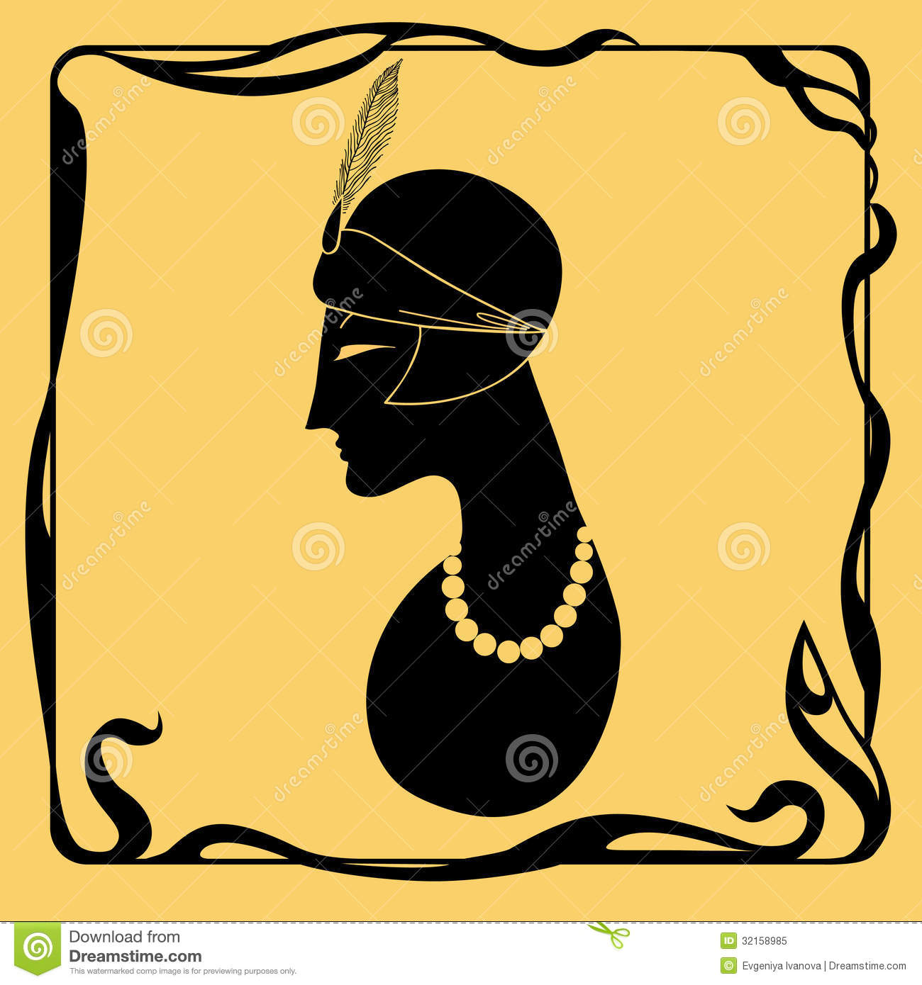 Le Paysage Dhiver likewise 20161013092616 tapis Salon Vert Deau likewise Vintage Art Wallpaper furthermore Art Deco House 174907312 together with Royalty Free Stock Photo Art Deco Woman Silhouette Elegant Pofile Image32158985. on art deco wallpaper