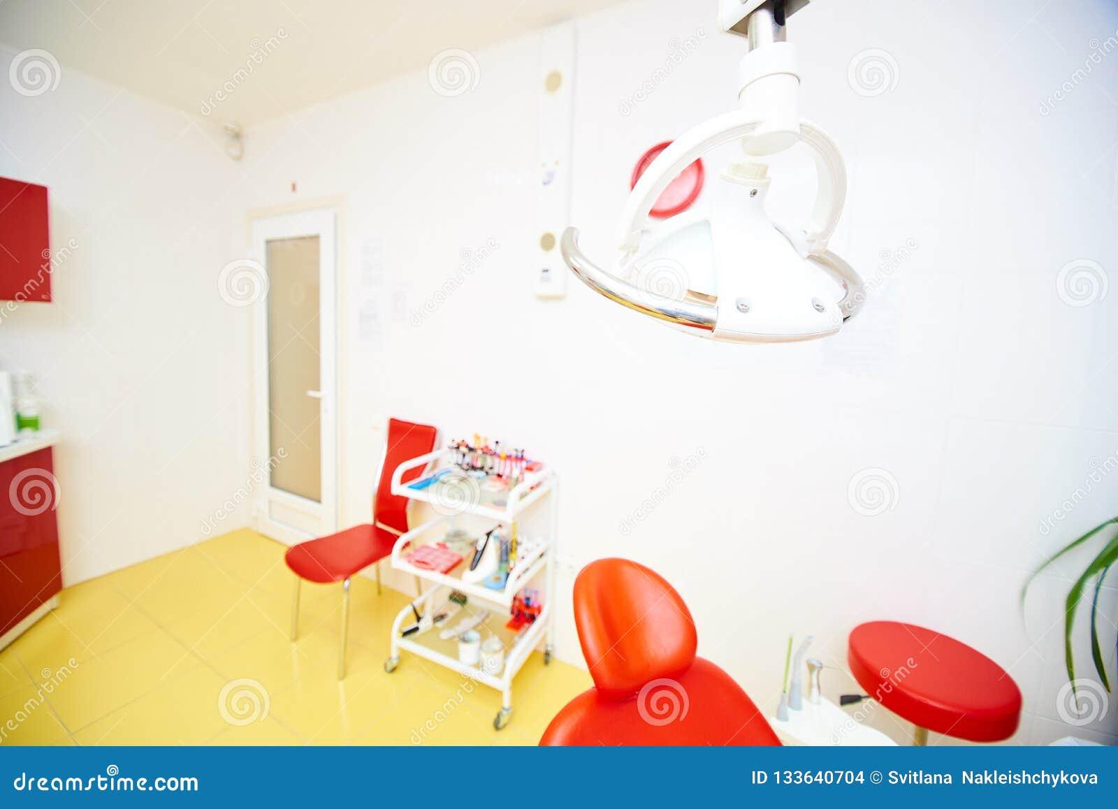 Art dentaire, traitement dentaire