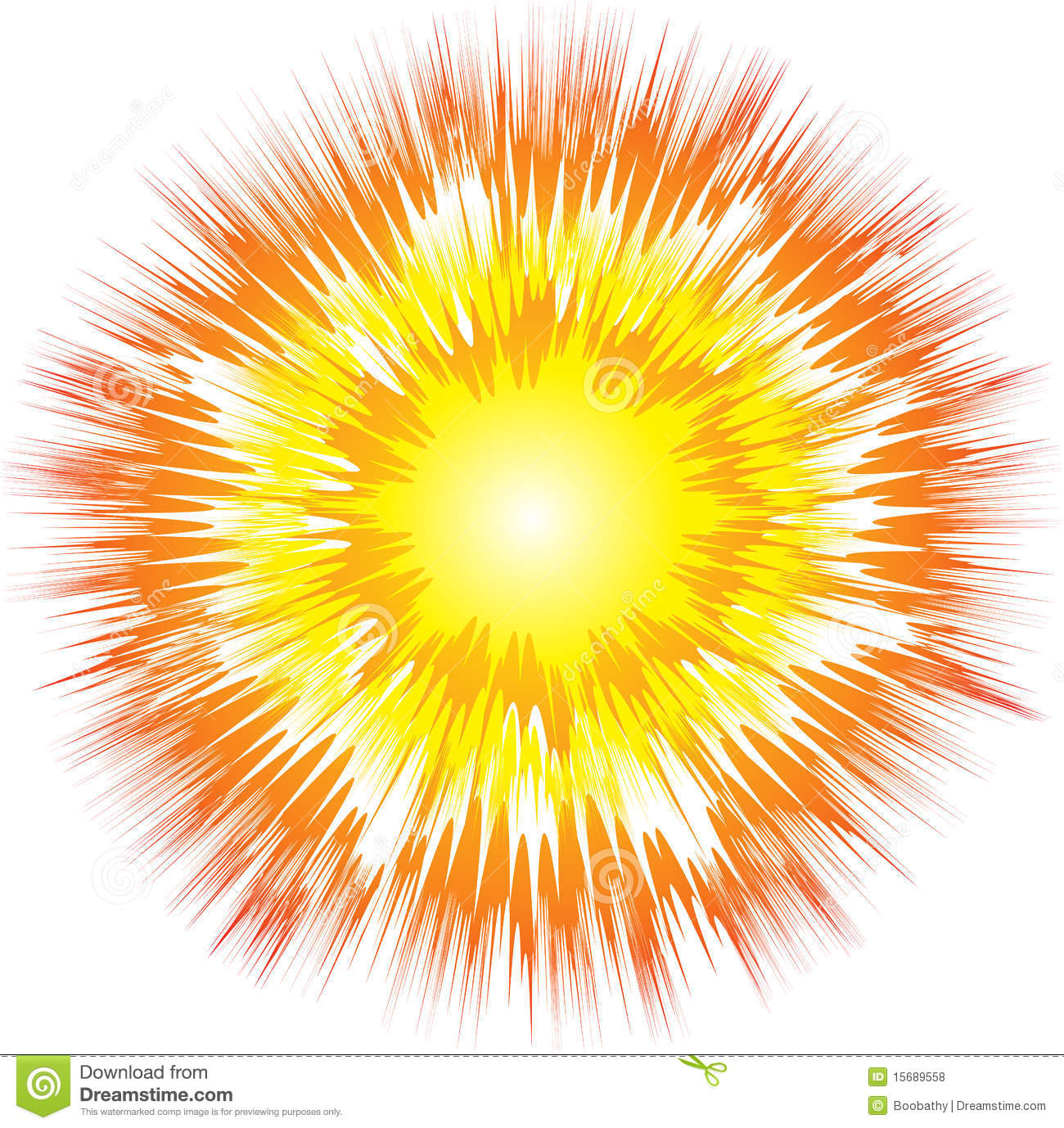 clipart explosion download - photo #31