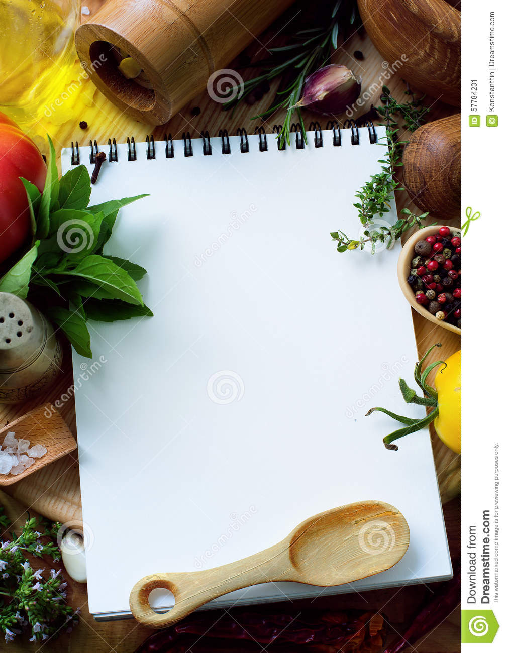Wallpaper Food Cooking Grill Vegetables Peppers: Art Food Recipes Stock Image. Image Of Italian, Cookery