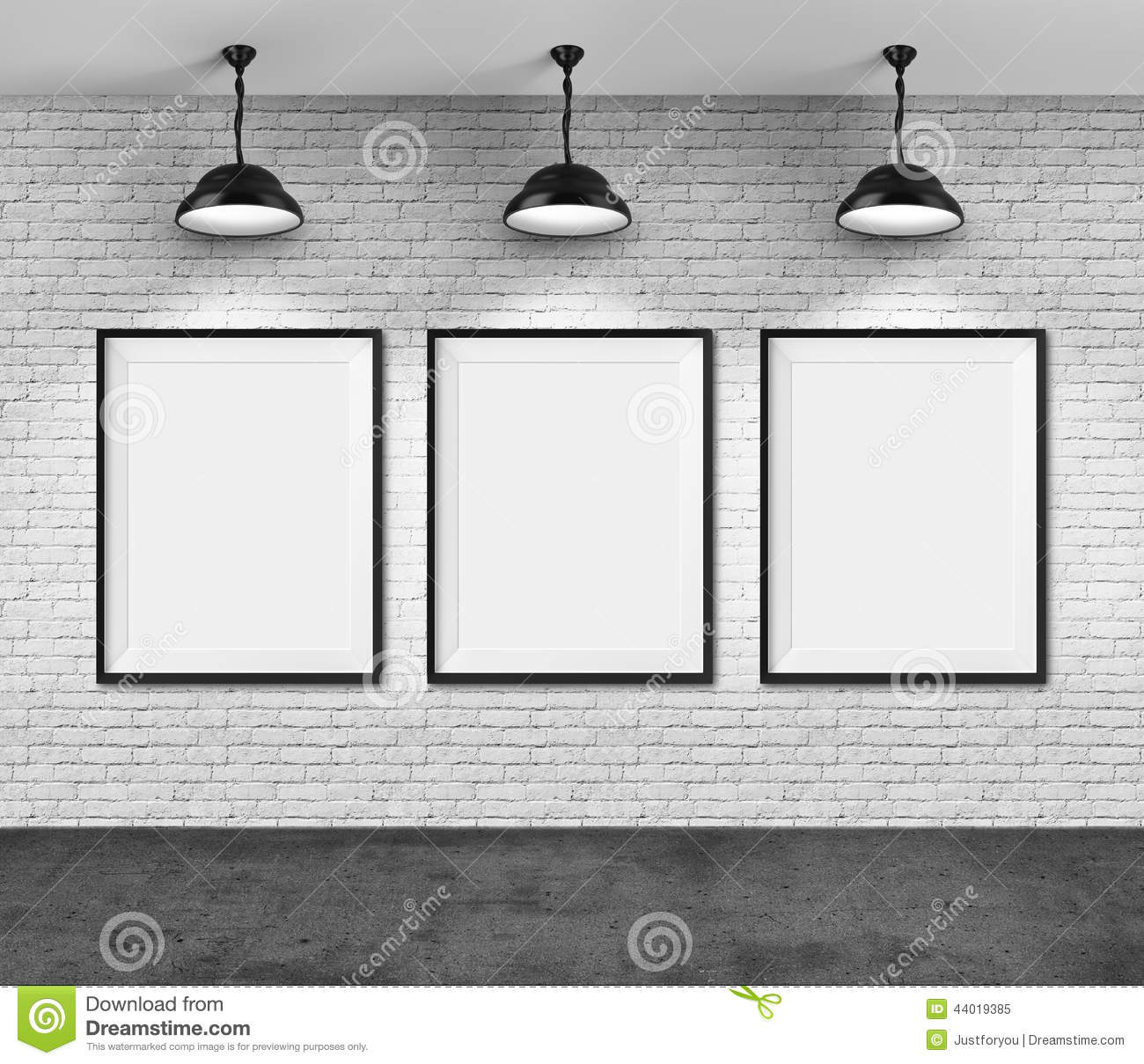 Art Gallery Wall backgrounds for art gallery wall backgrounds | www.8backgrounds