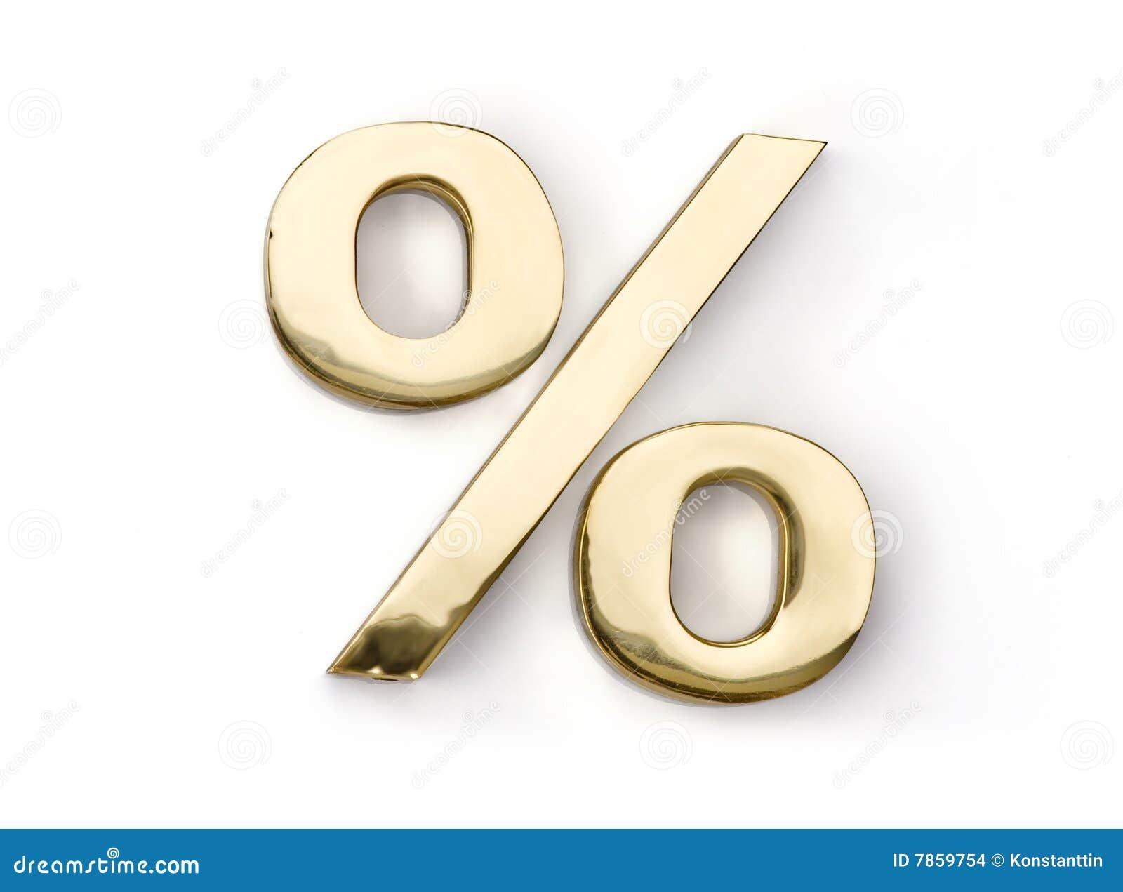 Trader Finance Jobs Stock Exchange Symbol For Gold Forex Expert