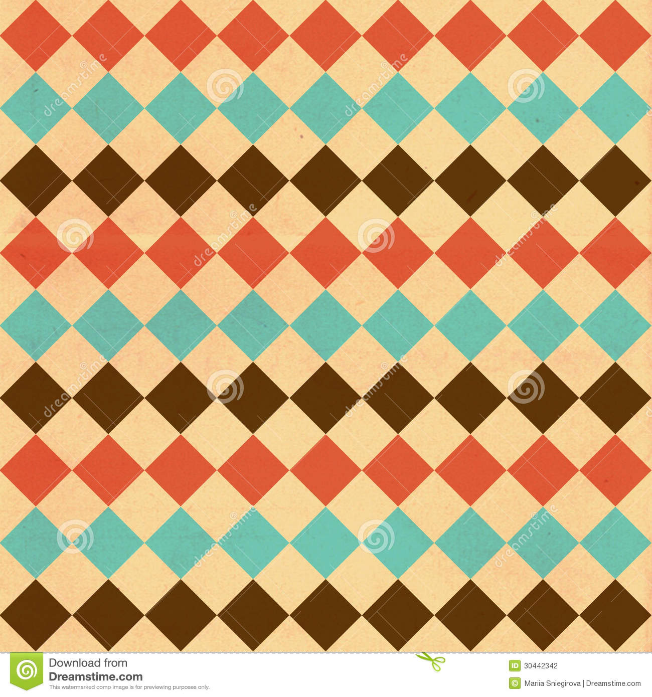 Art Image, Colorful Pattern Stock Photography - Image ...