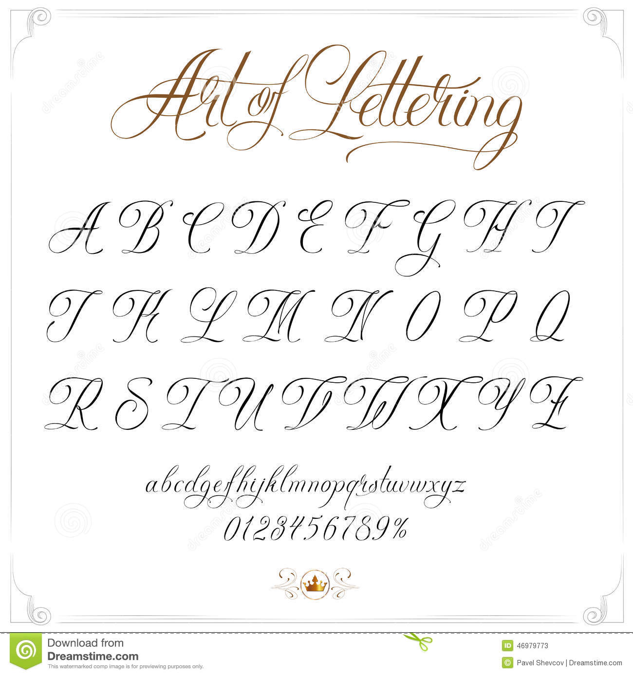 Search Results For Calligraphy Letters Calendar 2015