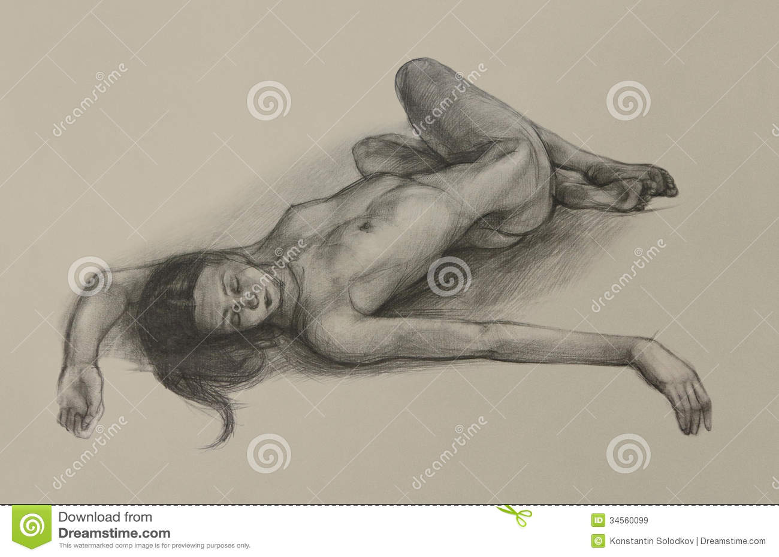 horsens sex body to body
