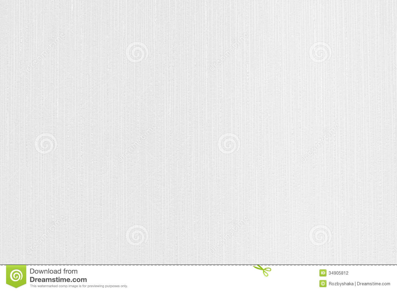 Art Paper Textured With Line White Background Photography – Line Paper Background