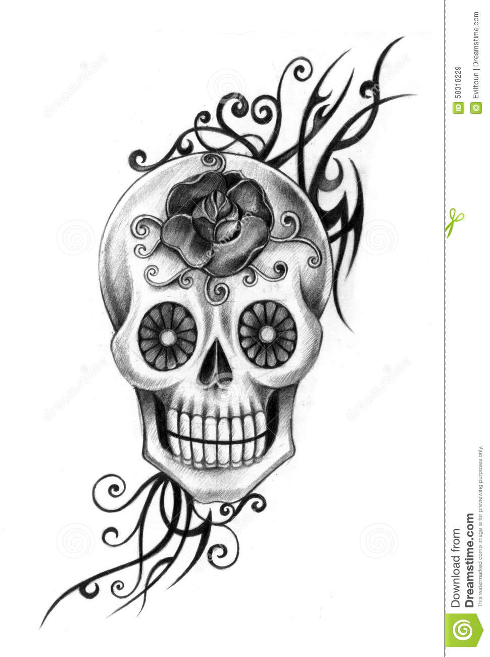 2 additionally Royalty Free Stock Photography Skull Drawing Vector Use Image35712067 likewise How To Draw A Chibi Monster  Chibi Monster additionally 172544229447673201 additionally Transparent Bones. on scary ghost hand