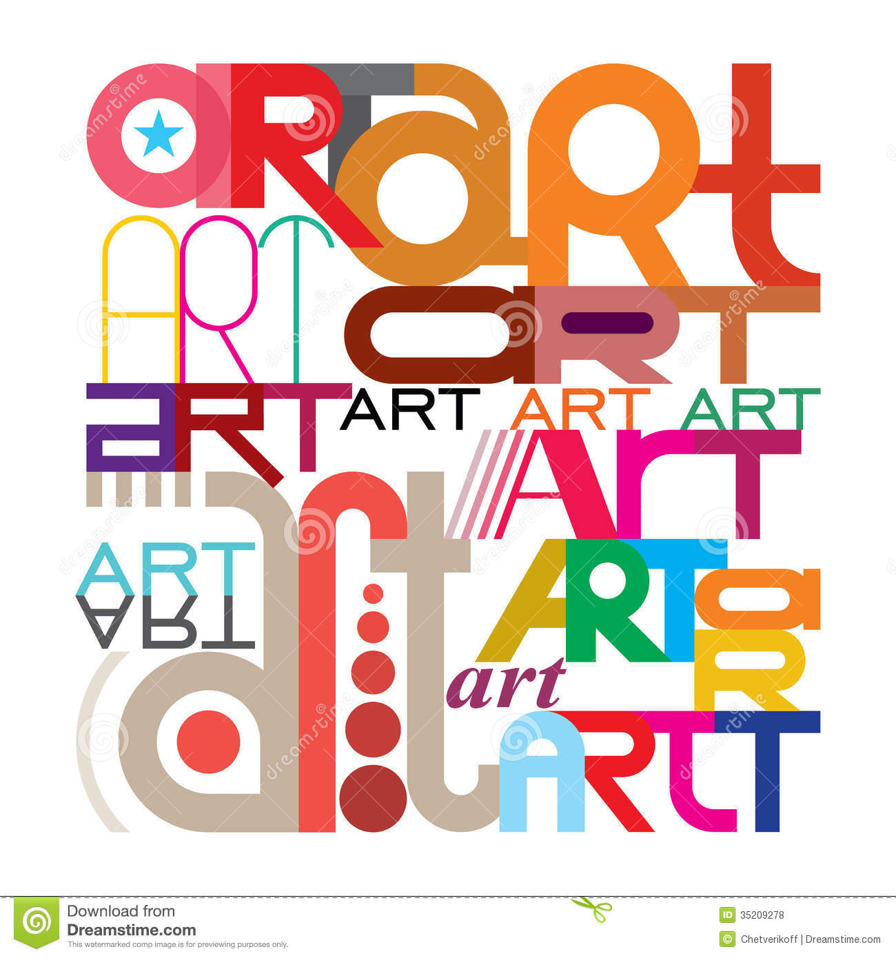 "art as text Join us for tam teach professional development workshops for educators we will explore the theme, art as text: can you ""read"" a work of art how does your students' literacy learning translate into non-print texts such as art and photography."