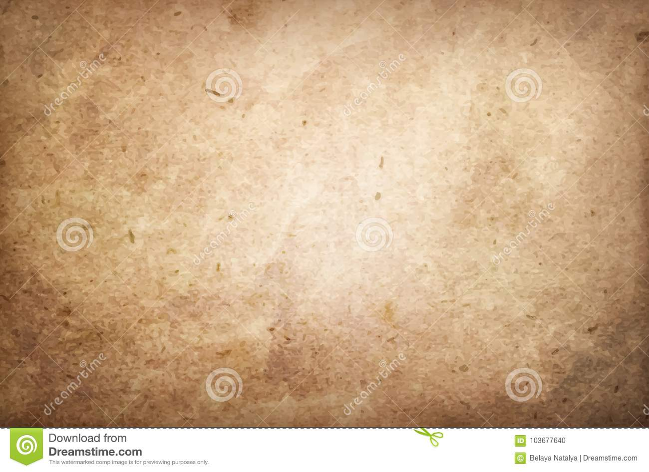 Art Texture Paper Grunge Background