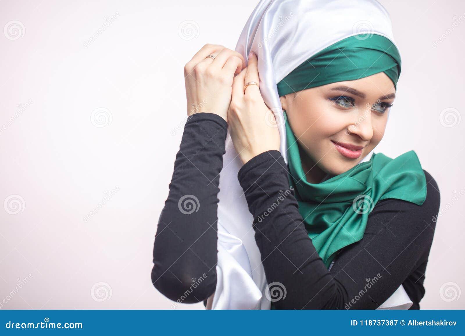 Hijab Nikah 5