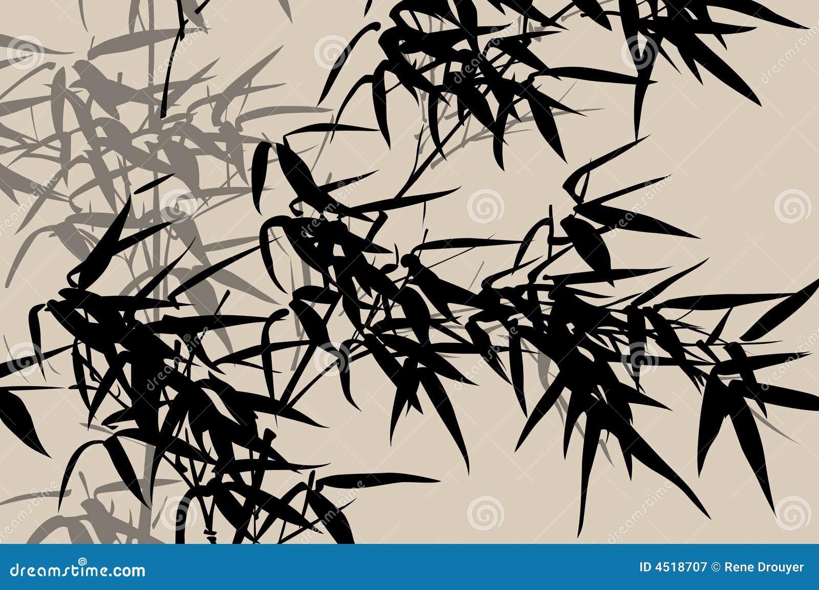 Arte cinese: pittura dell inchiostro