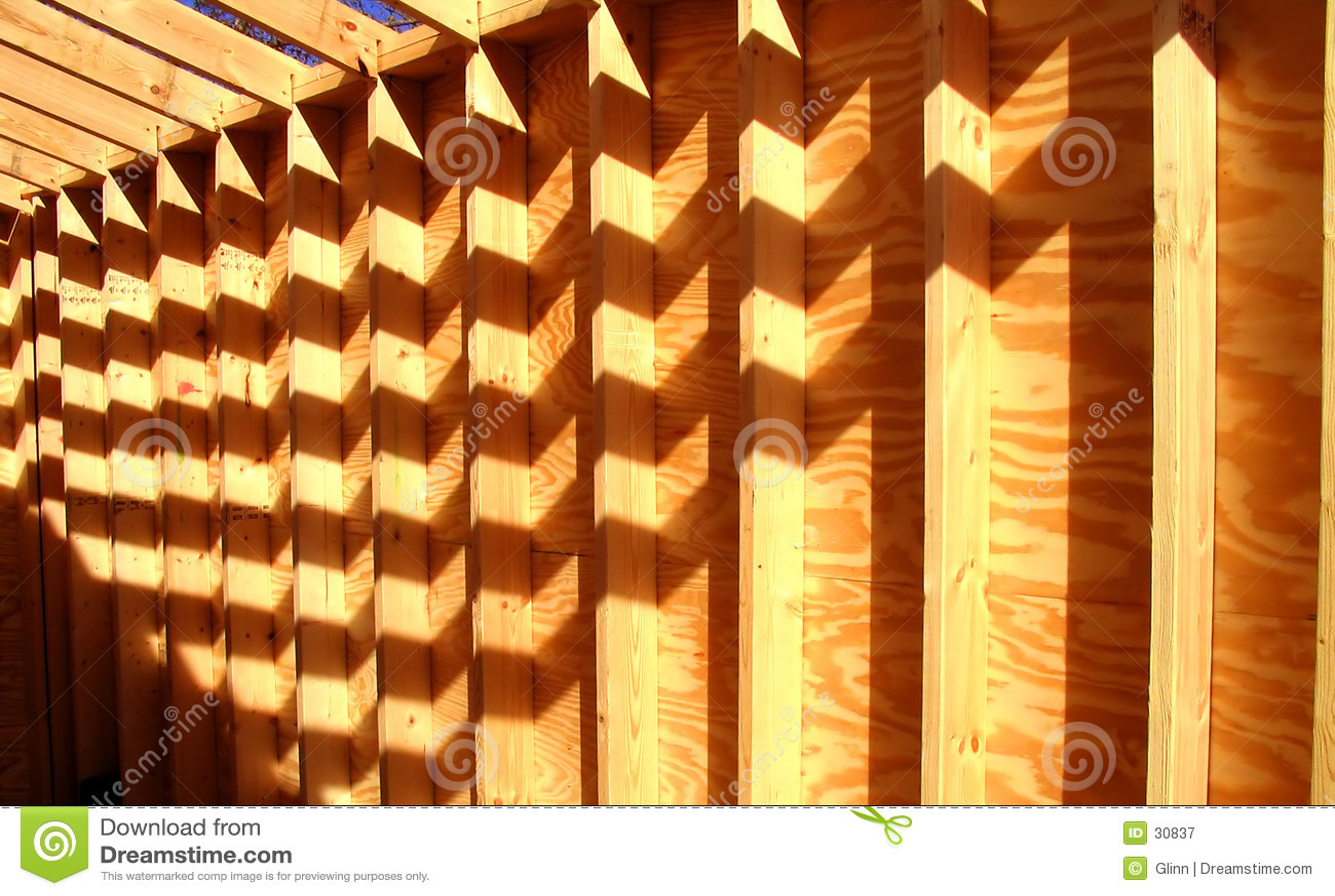 Download Arte de la construcción imagen de archivo. Imagen de sombras - 30837