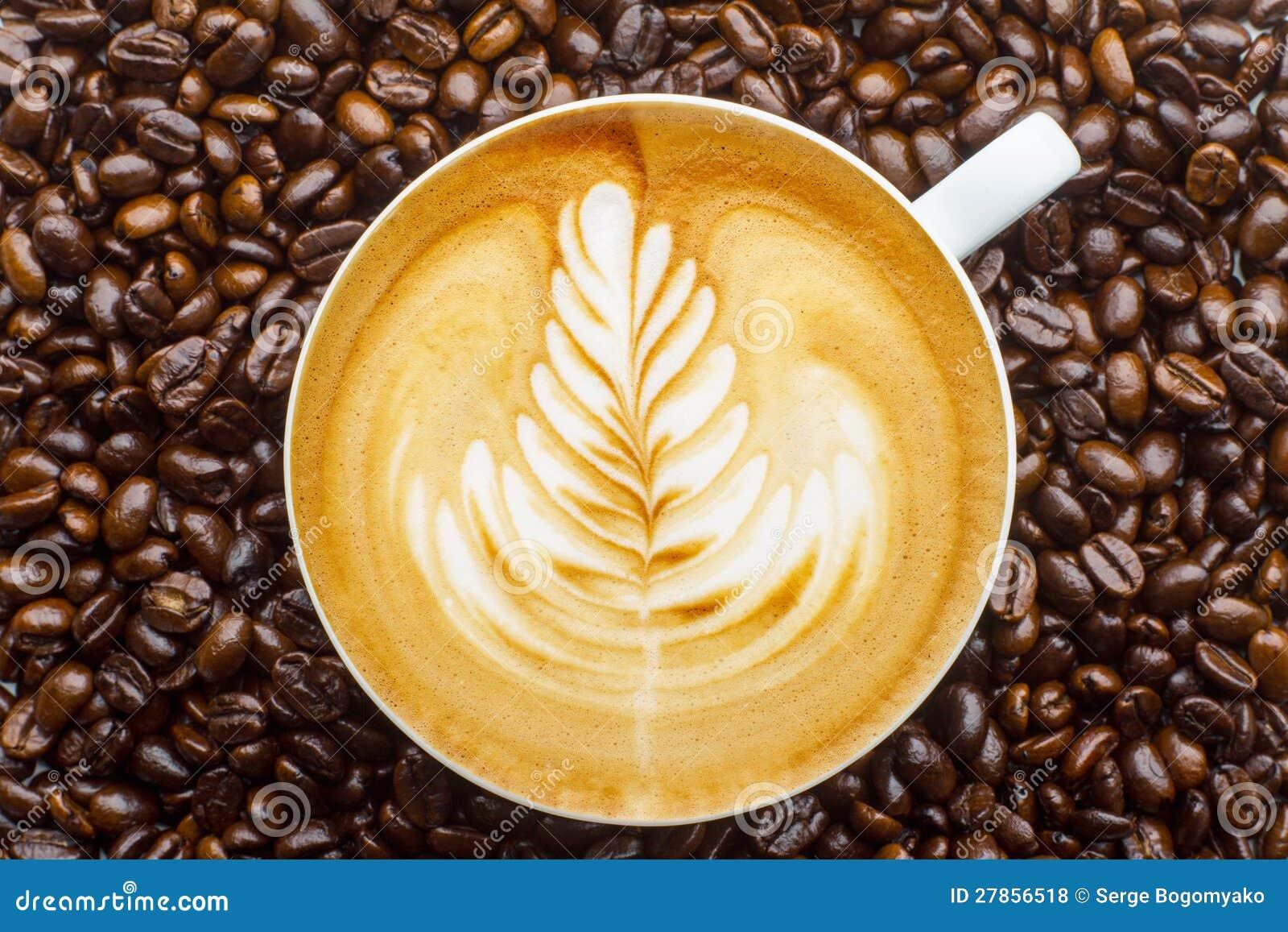 Arte de Latte