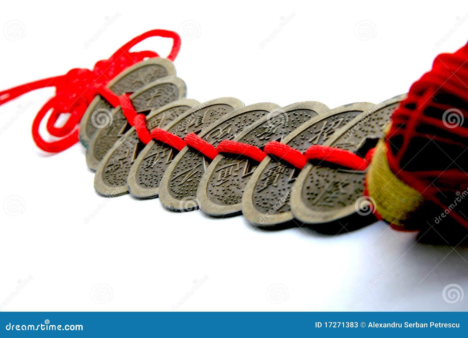 Arte del dinero feng shui imagen de archivo imagen de for El arte del feng shui